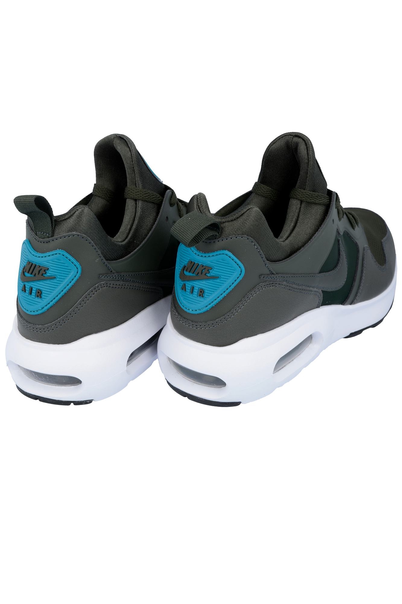 separation shoes 4796c 3dc82 ... Buty Nike Air Max Prime SL - 876069-300 ...