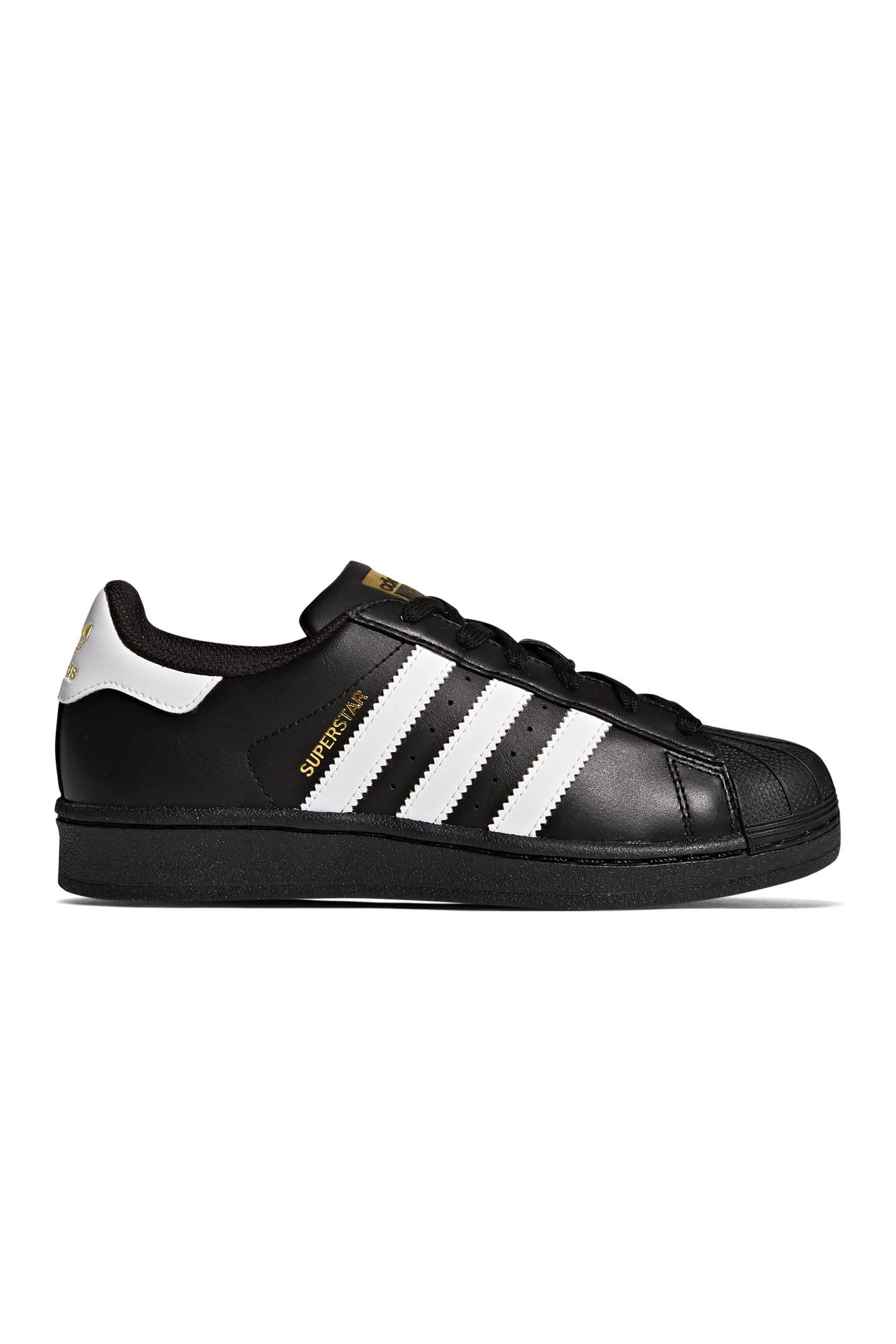 buty adidas superstar foundation b23642