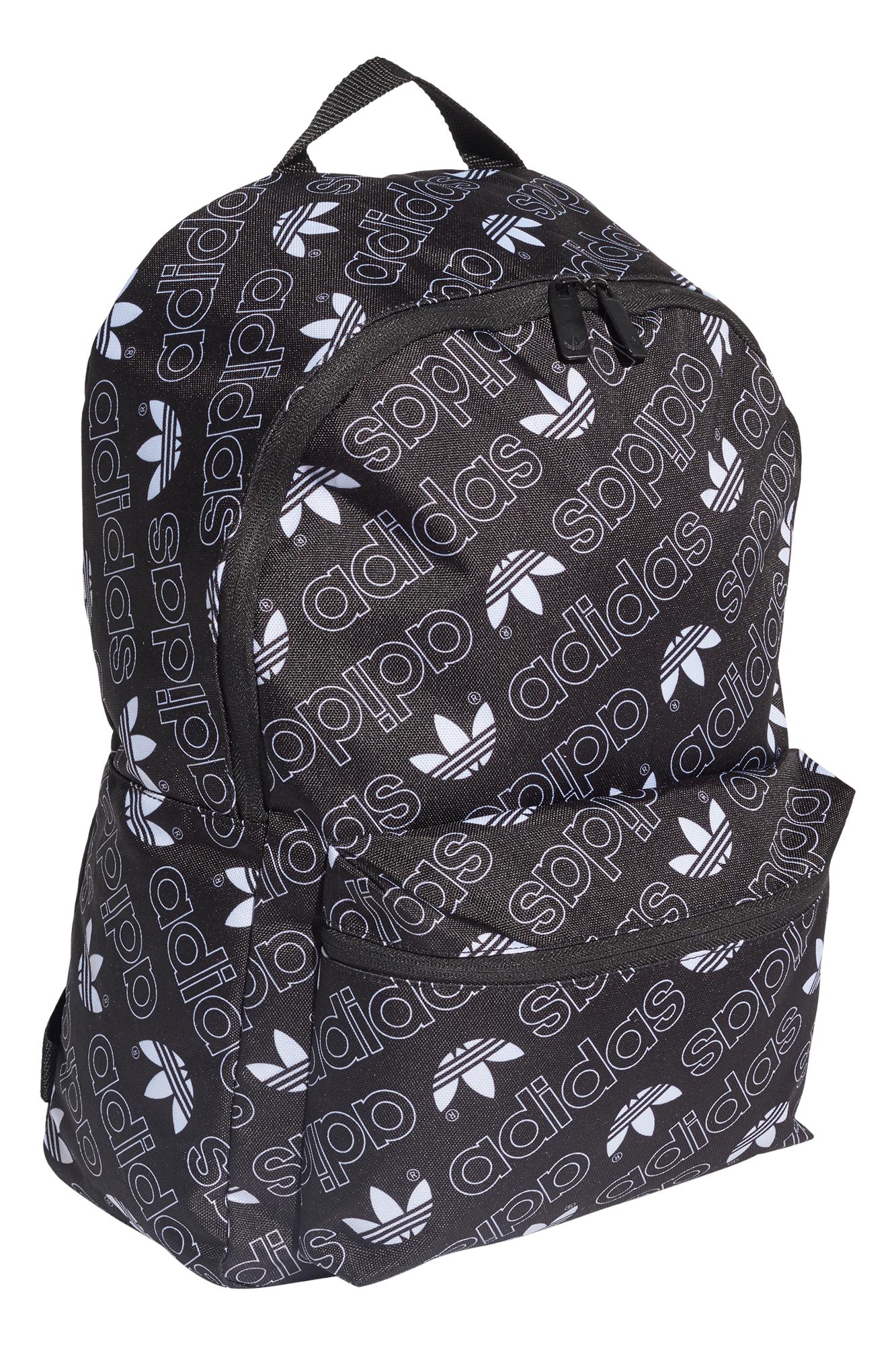 sklep gorące produkty dobrze out x Plecak adidas Originals Monogram Classic - ED8659 / Plecaki ...
