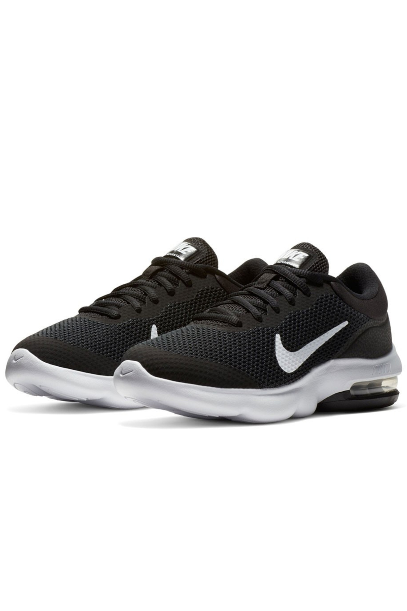 Buty Nike Air Max Advantage 908991 001 Do biegania