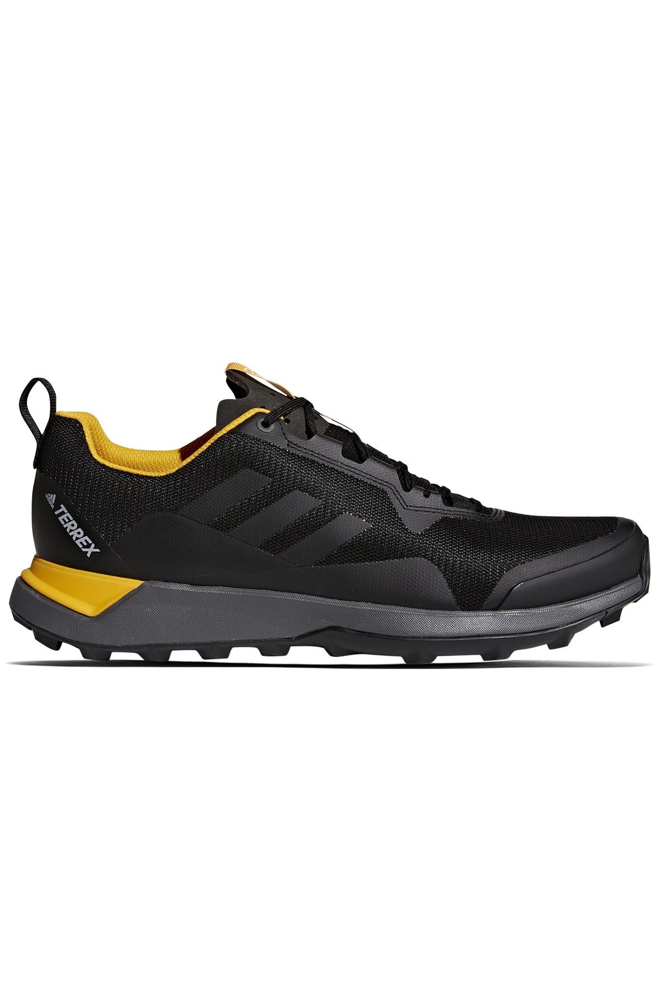 low priced f76ca 62a03 Buty adidas Terrex CMTK - S80874 ...