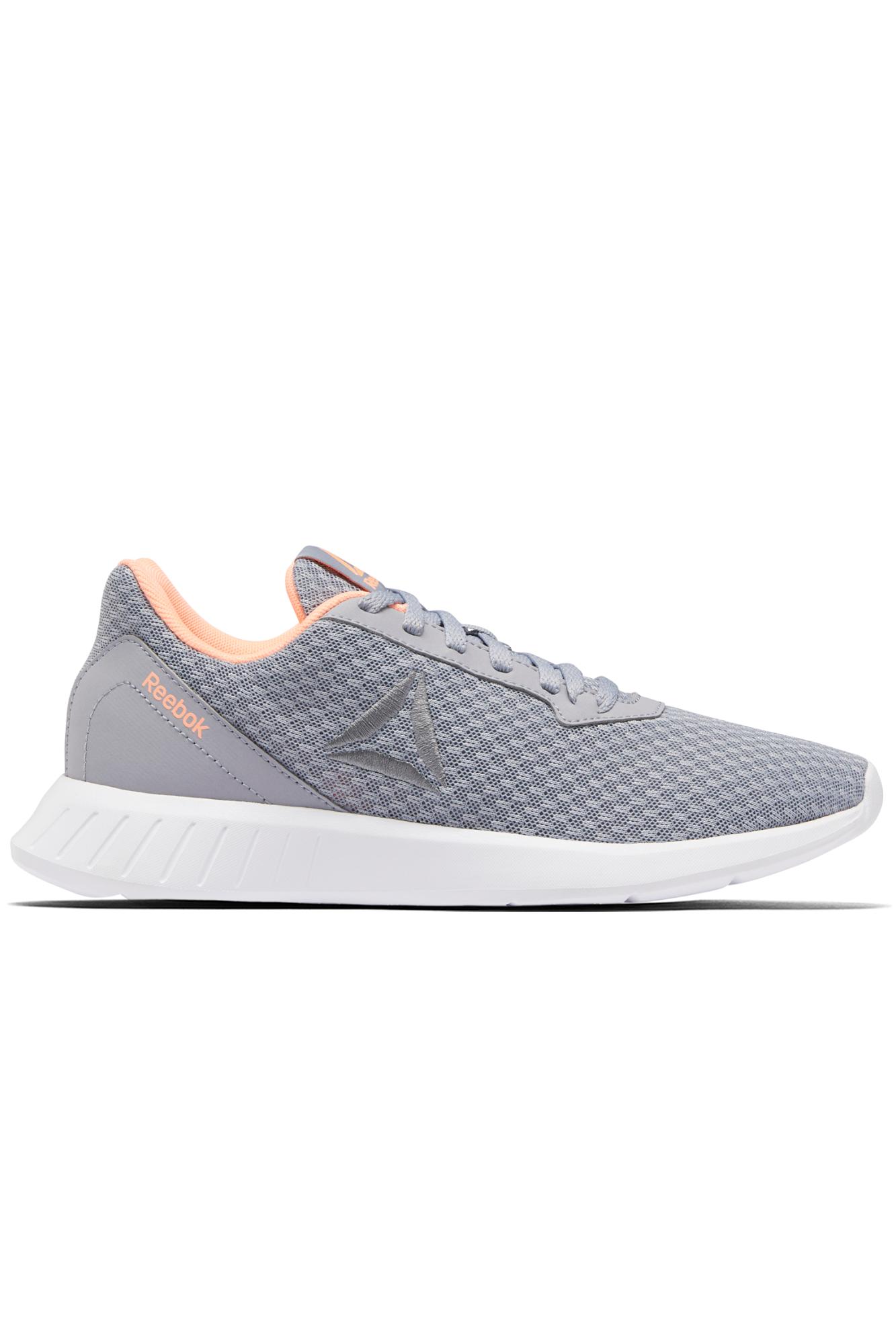 UrbanGames Nike, adidas, adidas Originals, Reebok, Vans