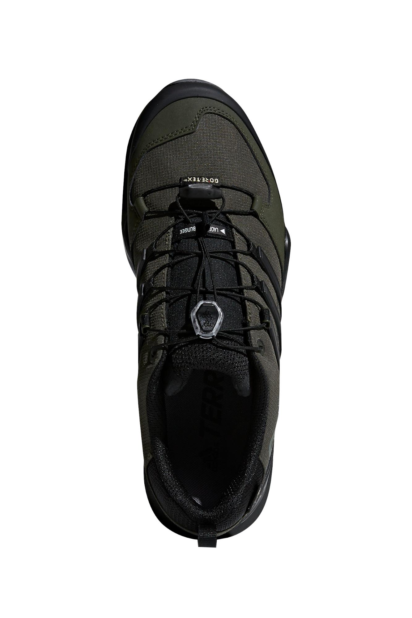 Buty adidas Terrex Swift R2 GTX CM7497 Outdoor Buty