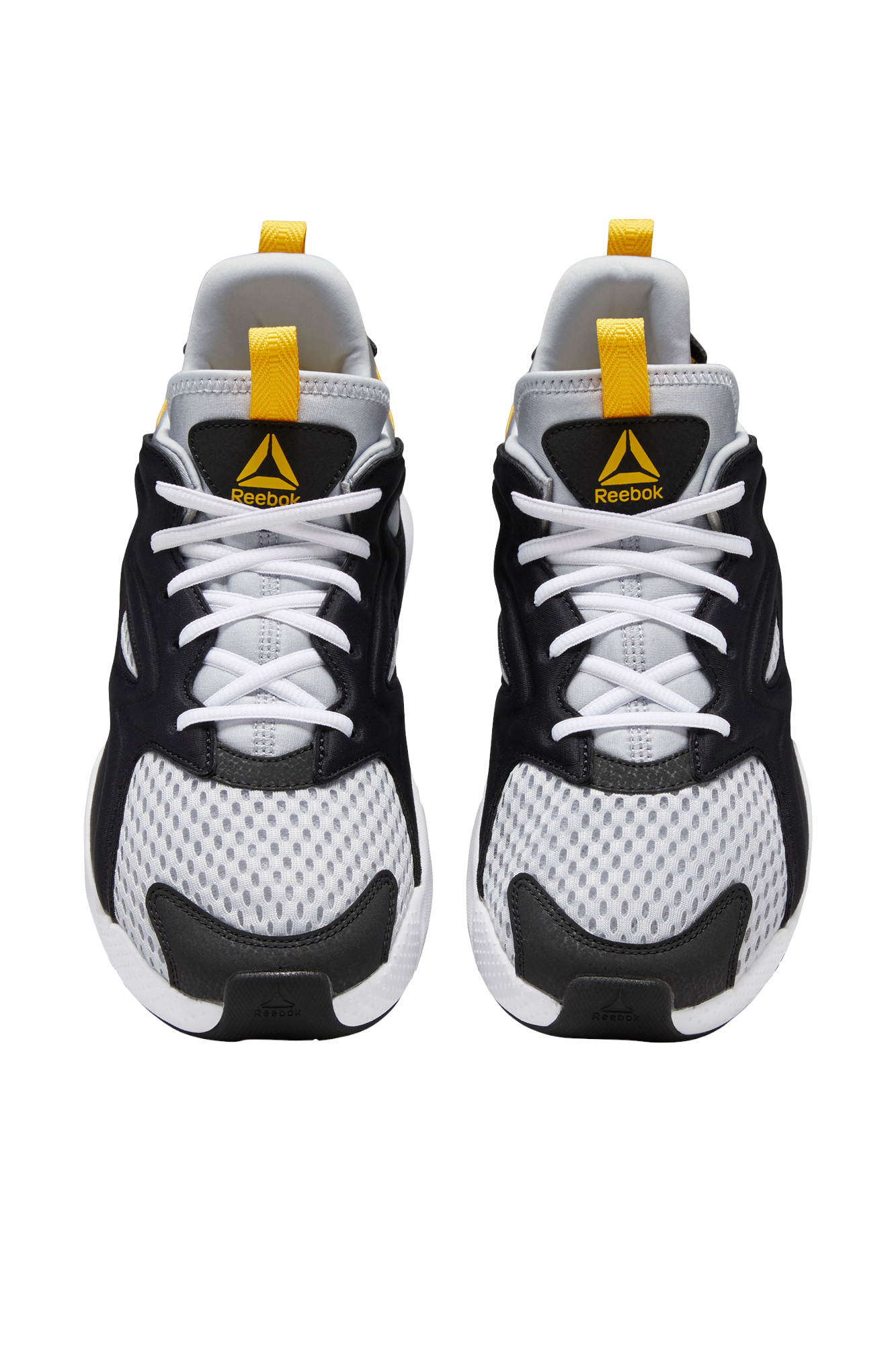 Reebok Fury Adapt Multi Color Running Shoes