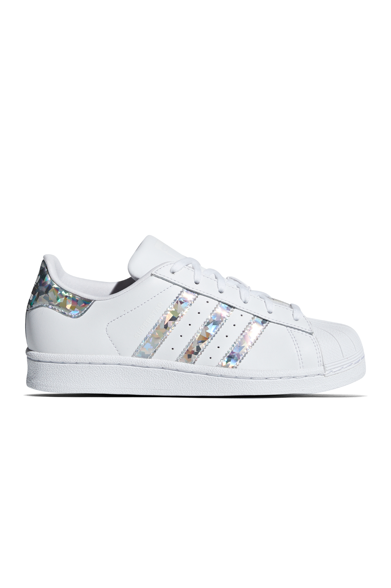 511e049db92 Buty adidas Originals Superstar - F33889   Na co dzień   Buty ...