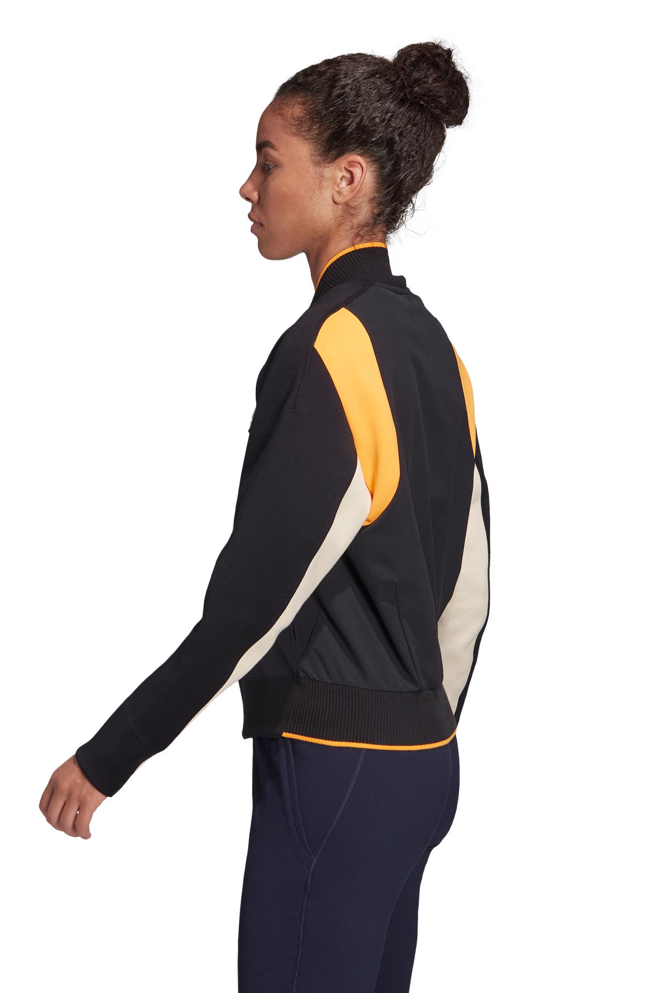 bluza adidas VRCT Jacket EA0422