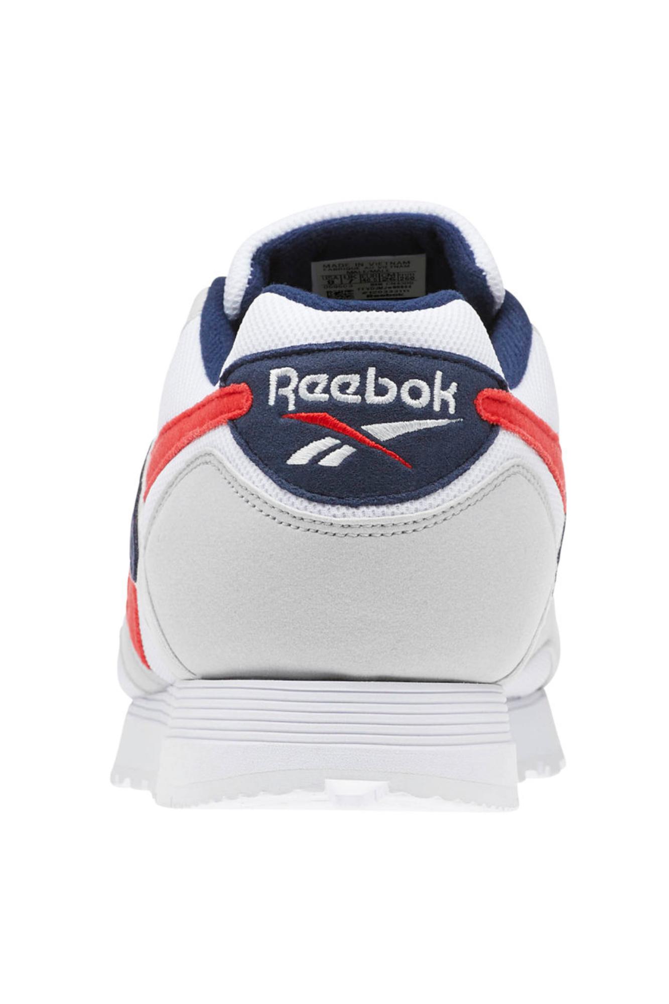 Buty Reebok Classic Rapide MU CN5906 Na co dzień Buty