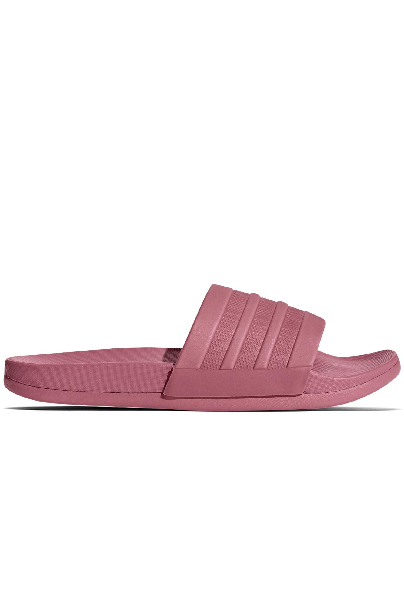 podgląd ponadczasowy design słodkie tanie Klapki adidas Adilette Comfort - B42205 / Klapki / Buty ...