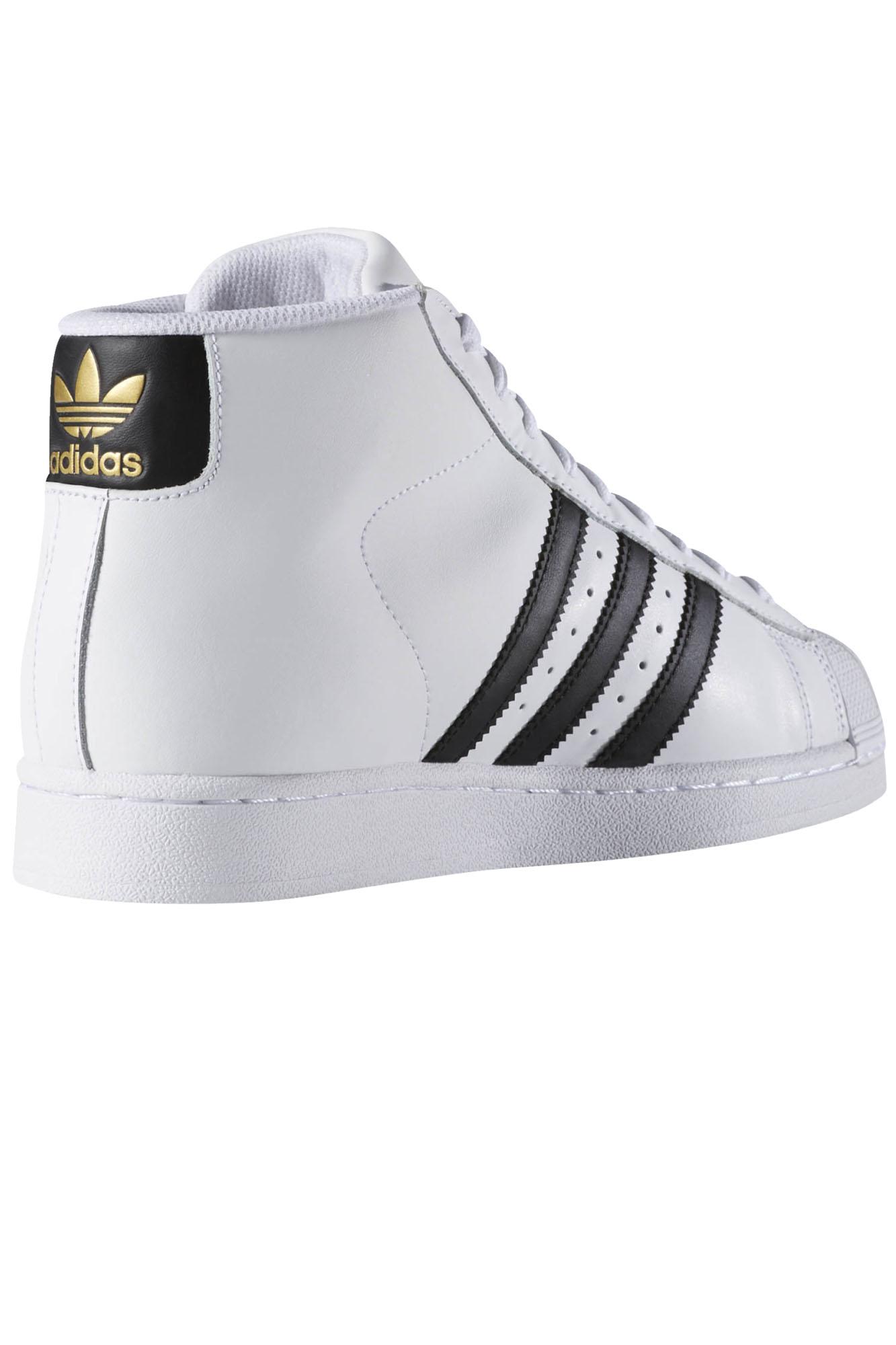 buty adidas originali (modello s85956 / na co dzie ń / buty