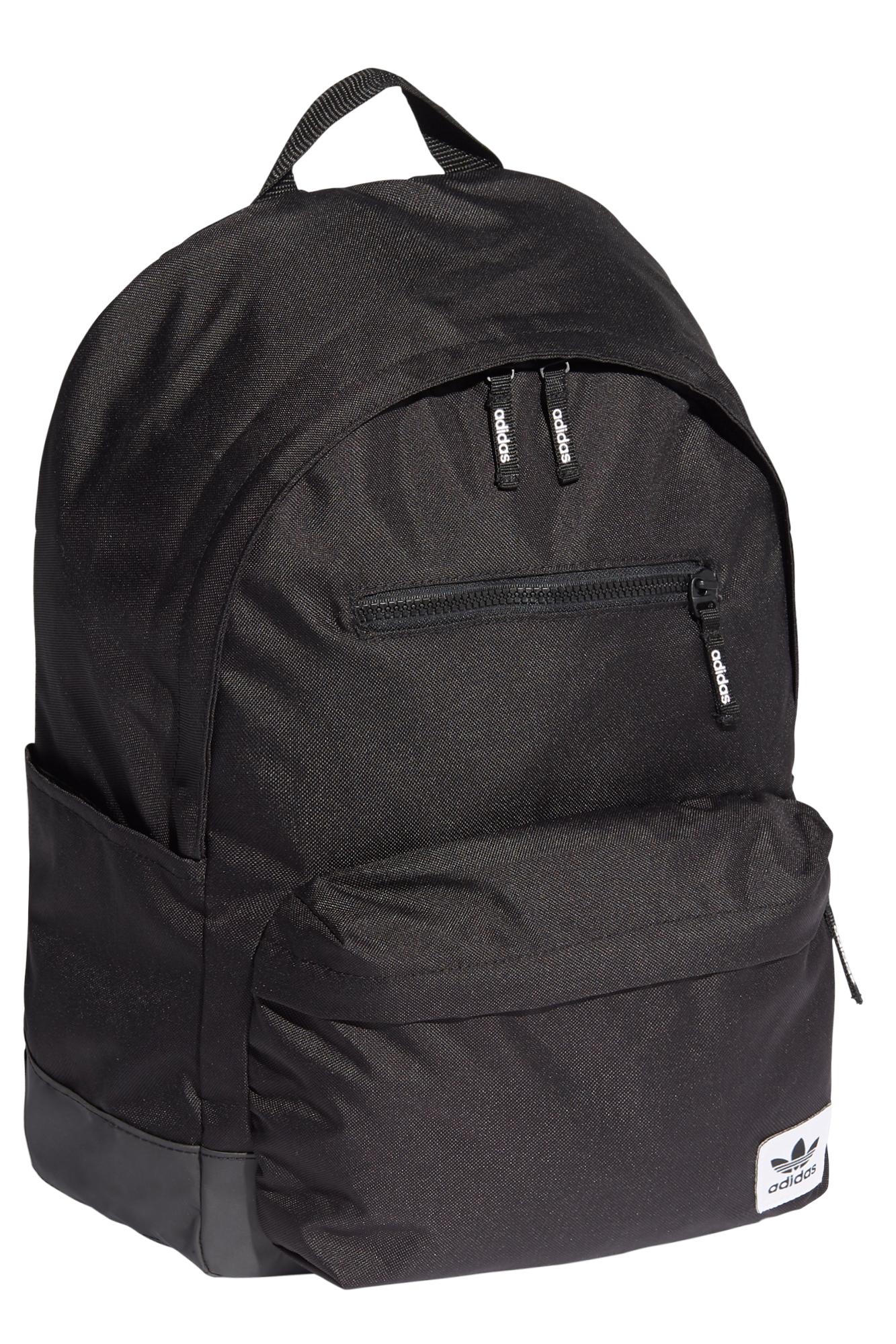 na wyprzedaży gdzie kupić kody promocyjne Plecak adidas Originals Premium Essentials Modern Backpack ...