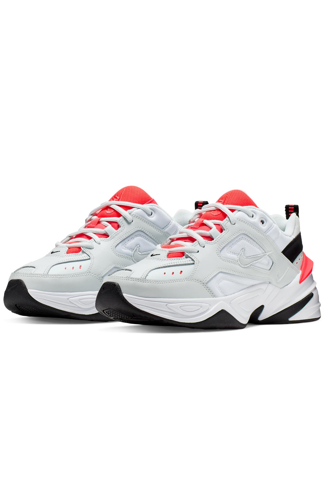Buty Nike M2K Tekno AO3108 401 Na co dzień Buty