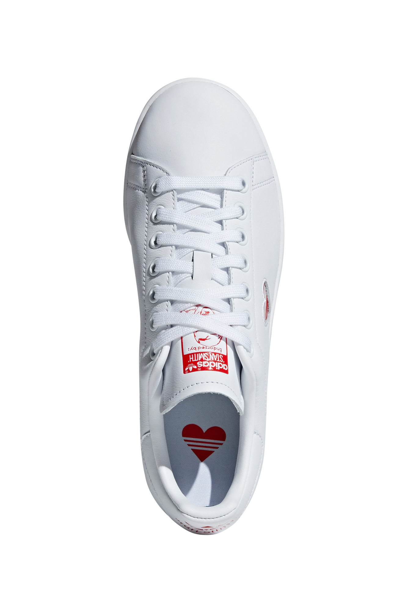Buty adidas Originals Stan Smith G27893 Na co dzień