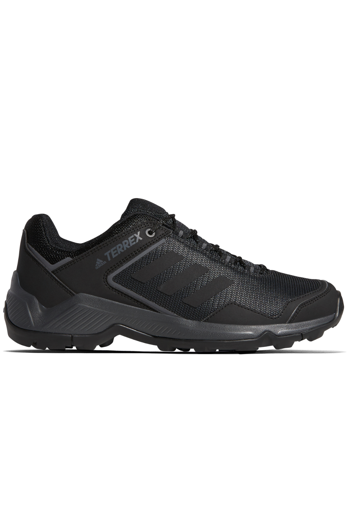 Kolekcje Męskie UrbanGames Nike, adidas, adidas