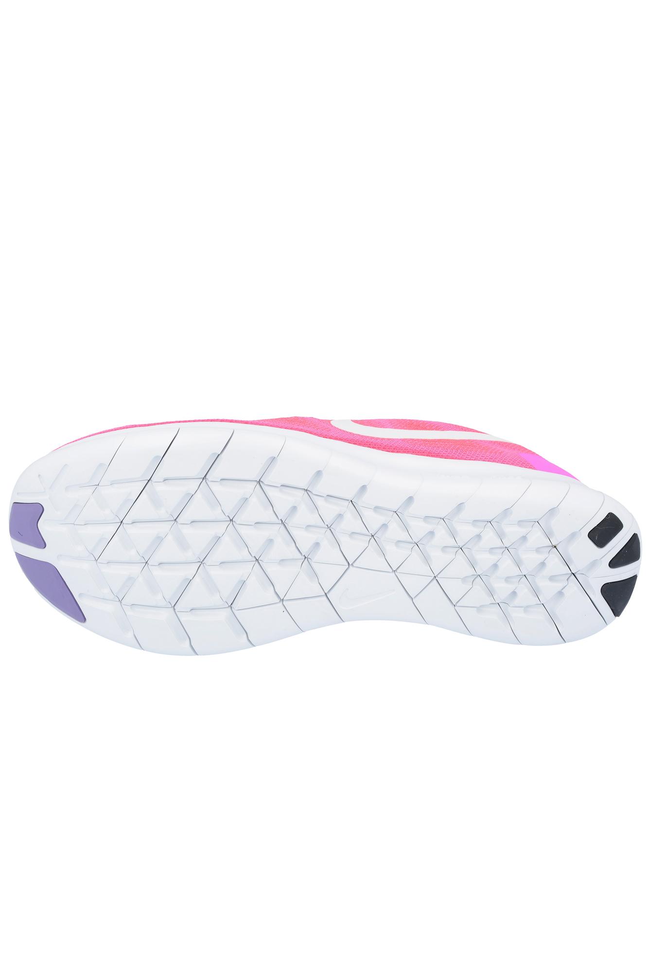Buty Nike Free RN 2017 880840 601 UrbanGames