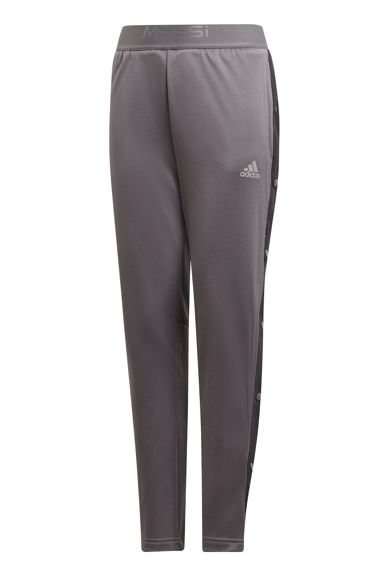 Spodnie adidas Messi Striker DJ1281 Spodnie Odzież