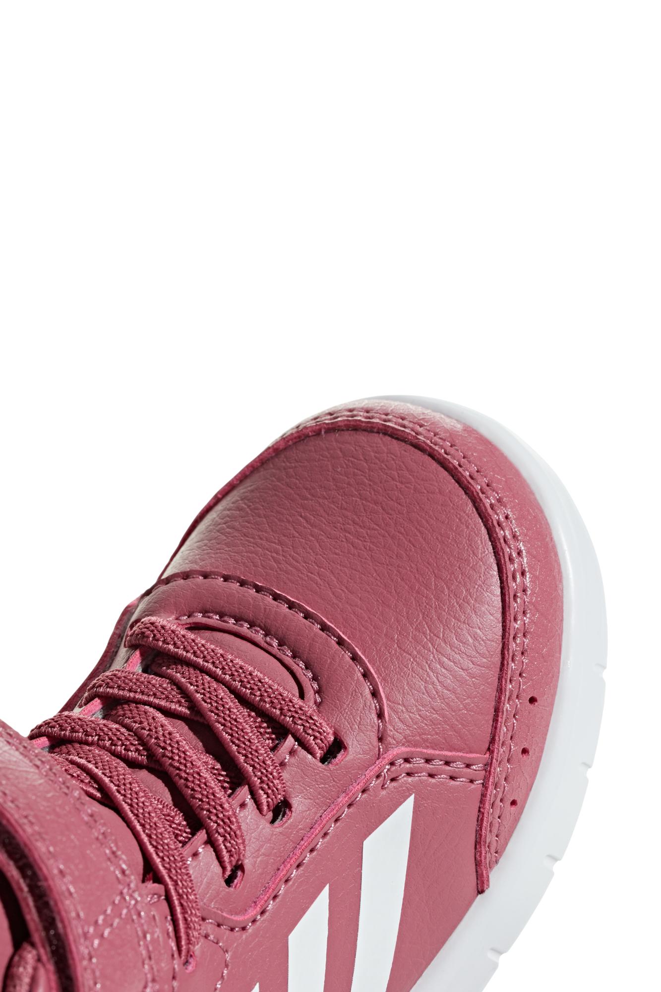 buy popular 1d0c9 16be3 ... Buty adidas AltaSport Mid EL - AH2551 ...