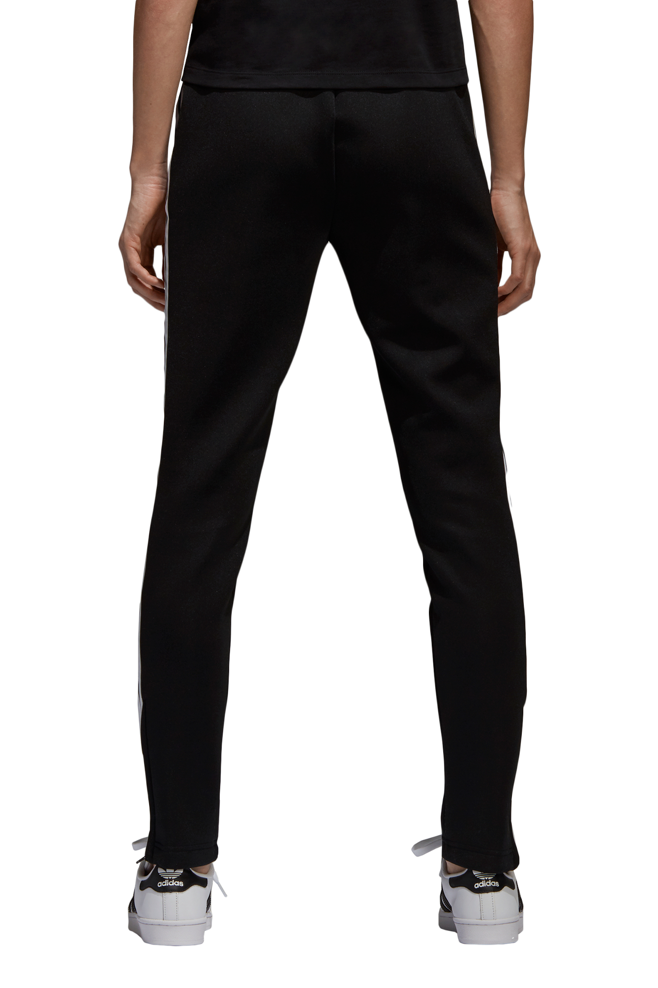 Spodnie adidas Originals adicolor SST CE2400 Spodnie