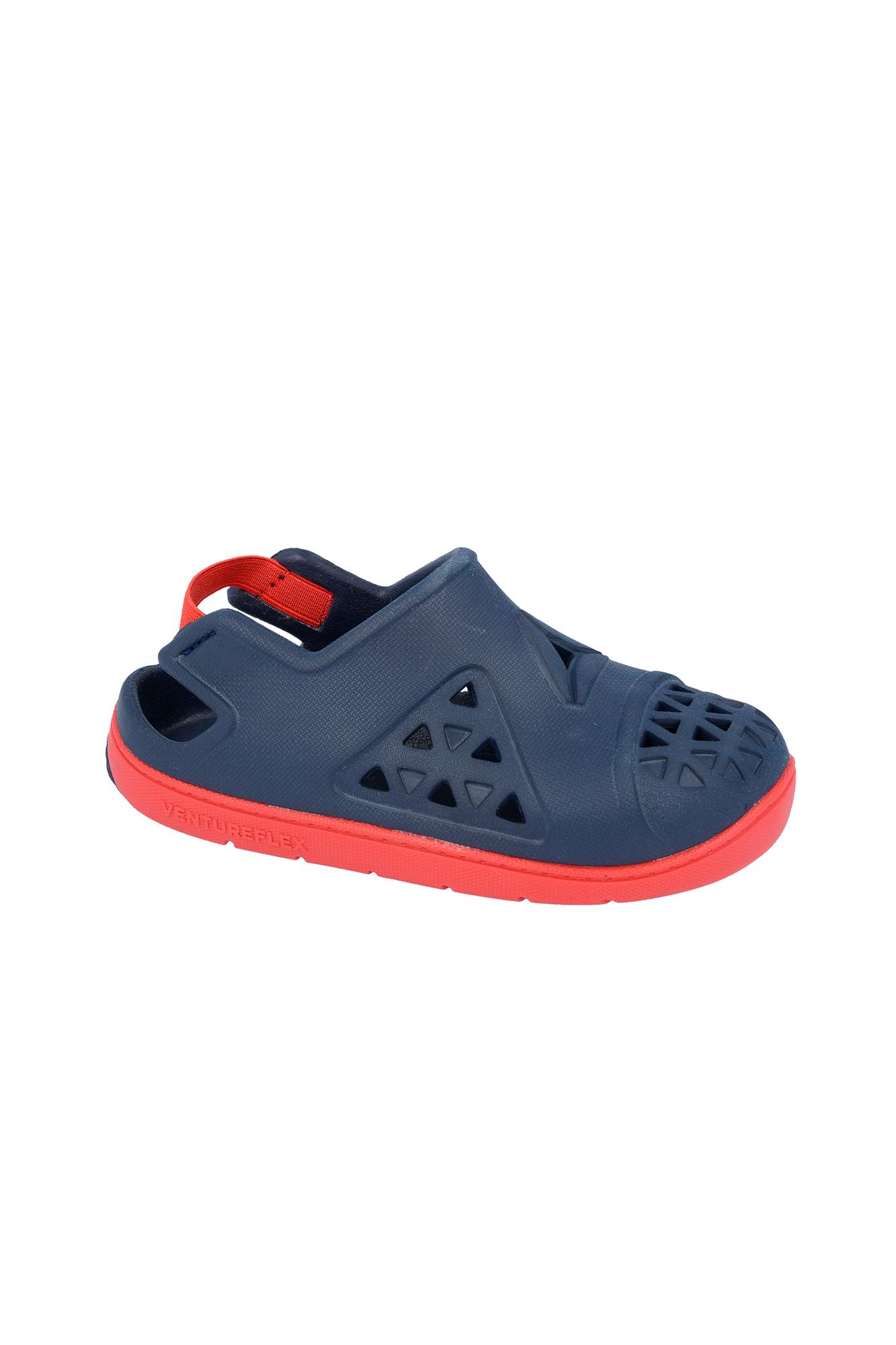 cc36c0c3507 Sandały Reebok Ventureflex Sandal 4 - BD5068   Na co dzień   Buty ...