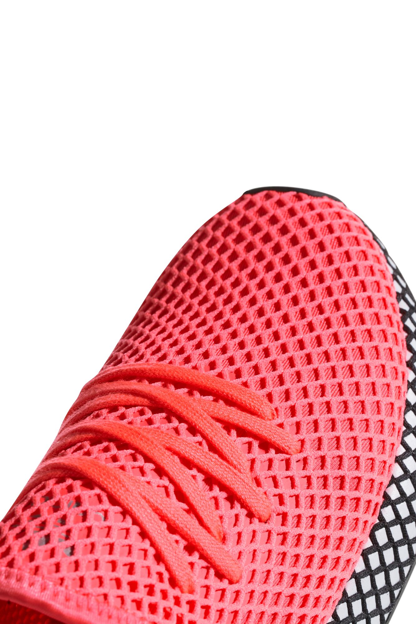 brand new fb7d5 e1a45 ... Buty adidas Originals Deerupt Runner - B41769 ...