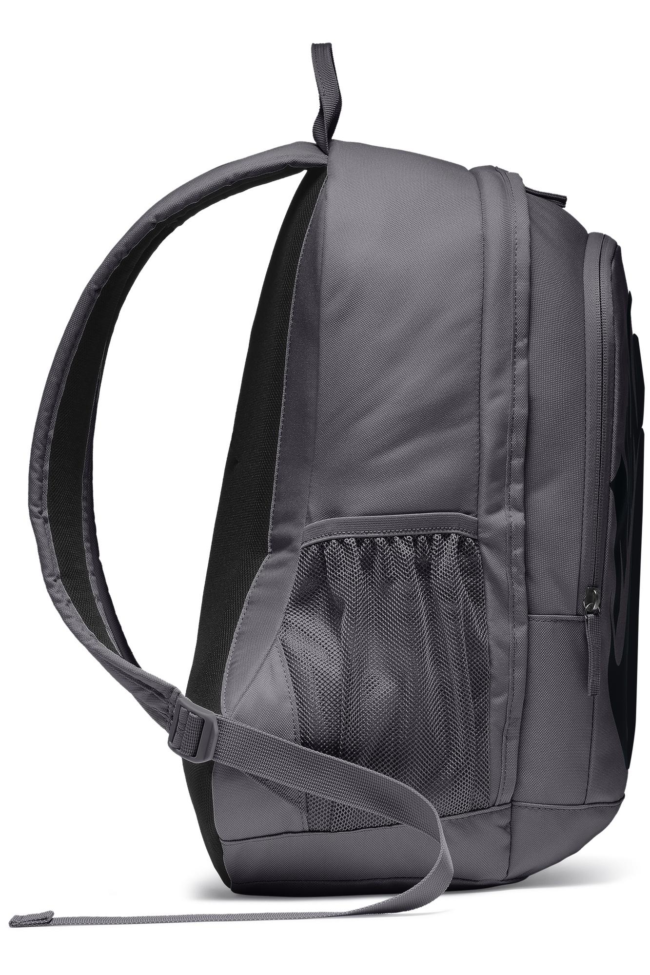 1d52891298a4e Plecak Nike Hayward Futura 2.0 - BA5217-021   Plecaki   Akcesoria ...