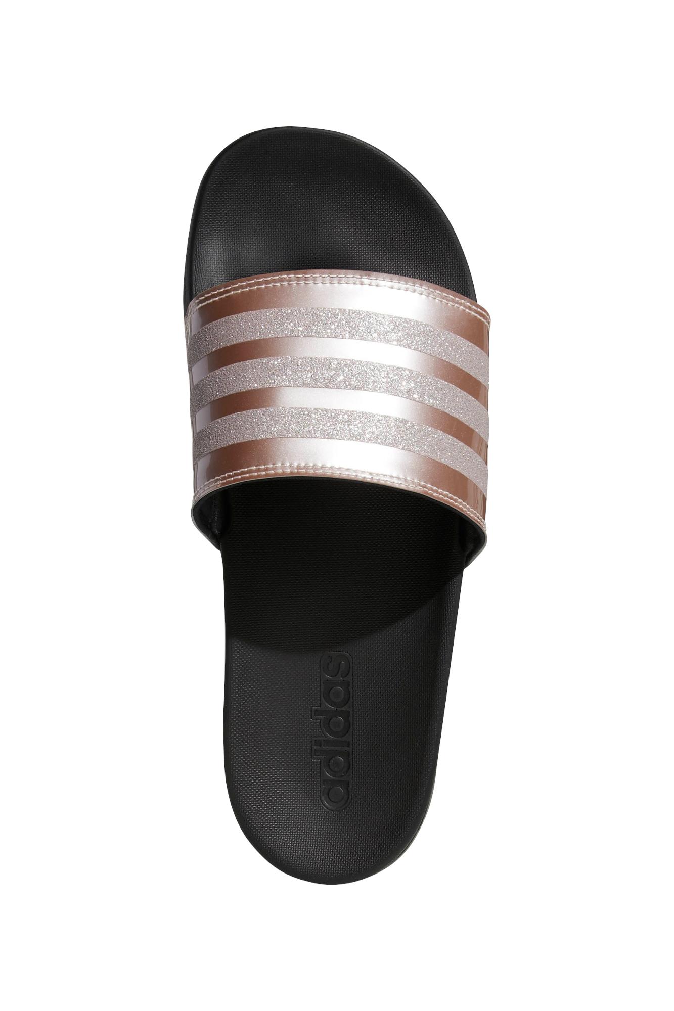 1c3f1af1 Klapki adidas Adilette Cloudfoam Plus Explorer - B75679 / Klapki ...
