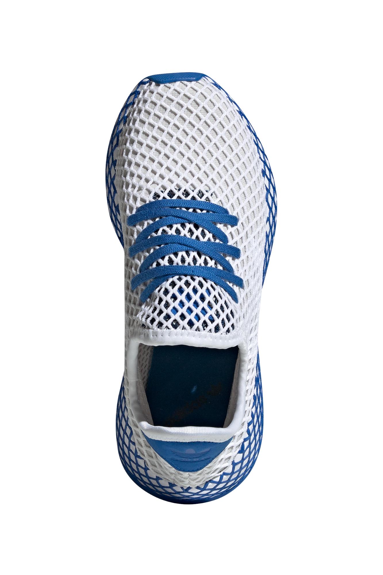 Buty adidas Originals Deerupt Runner DB2779 Na co dzień