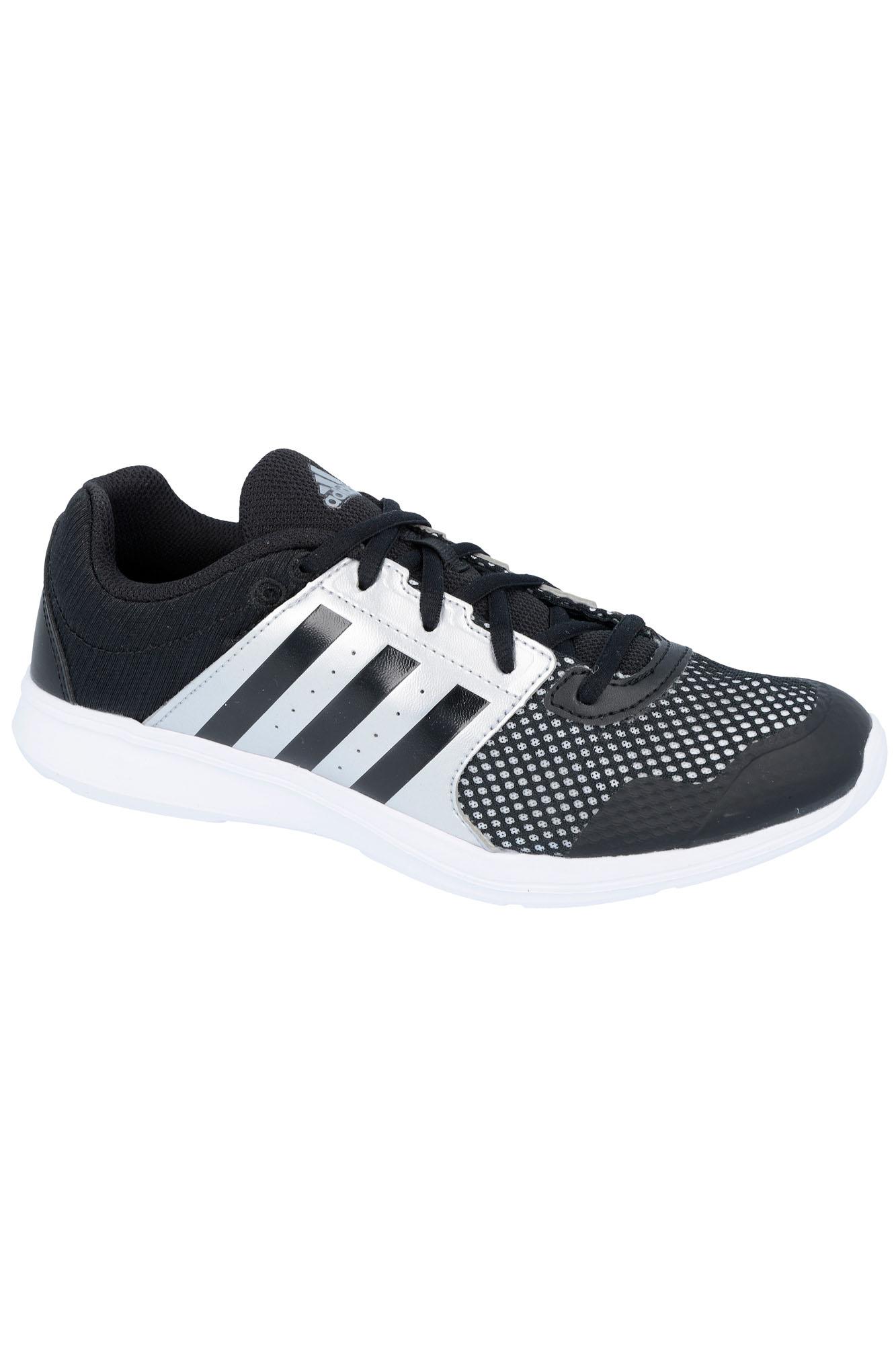 Buty adidas Essential Fun 2 BB1524 Treningowe Buty