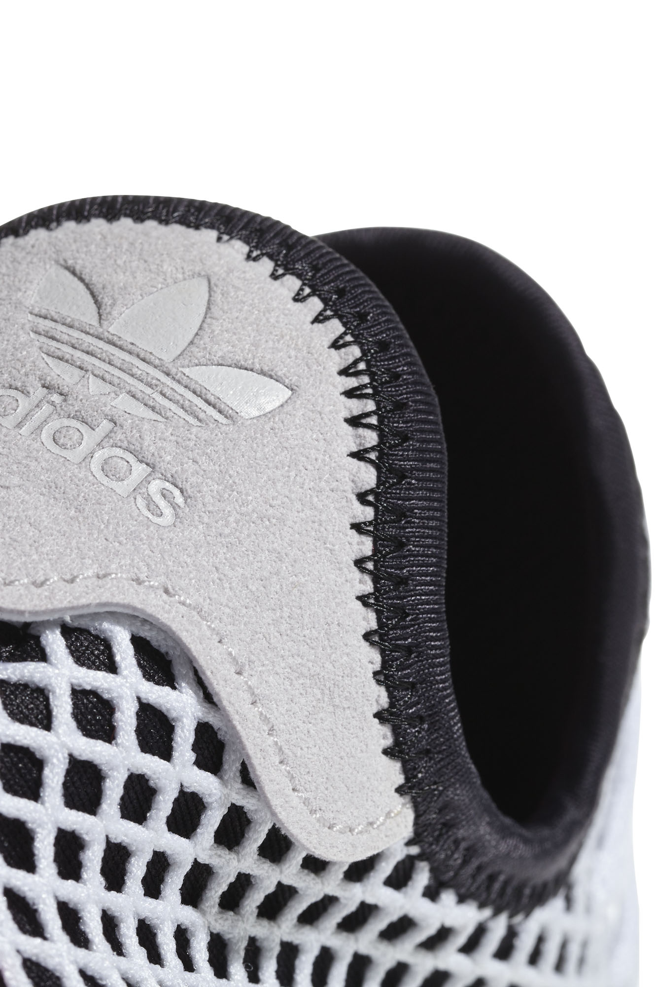 3a65afd66 Cq2909 Deerupt Dzień Na Runner Originals Adidas Co Buty Pg4nqAZvBW