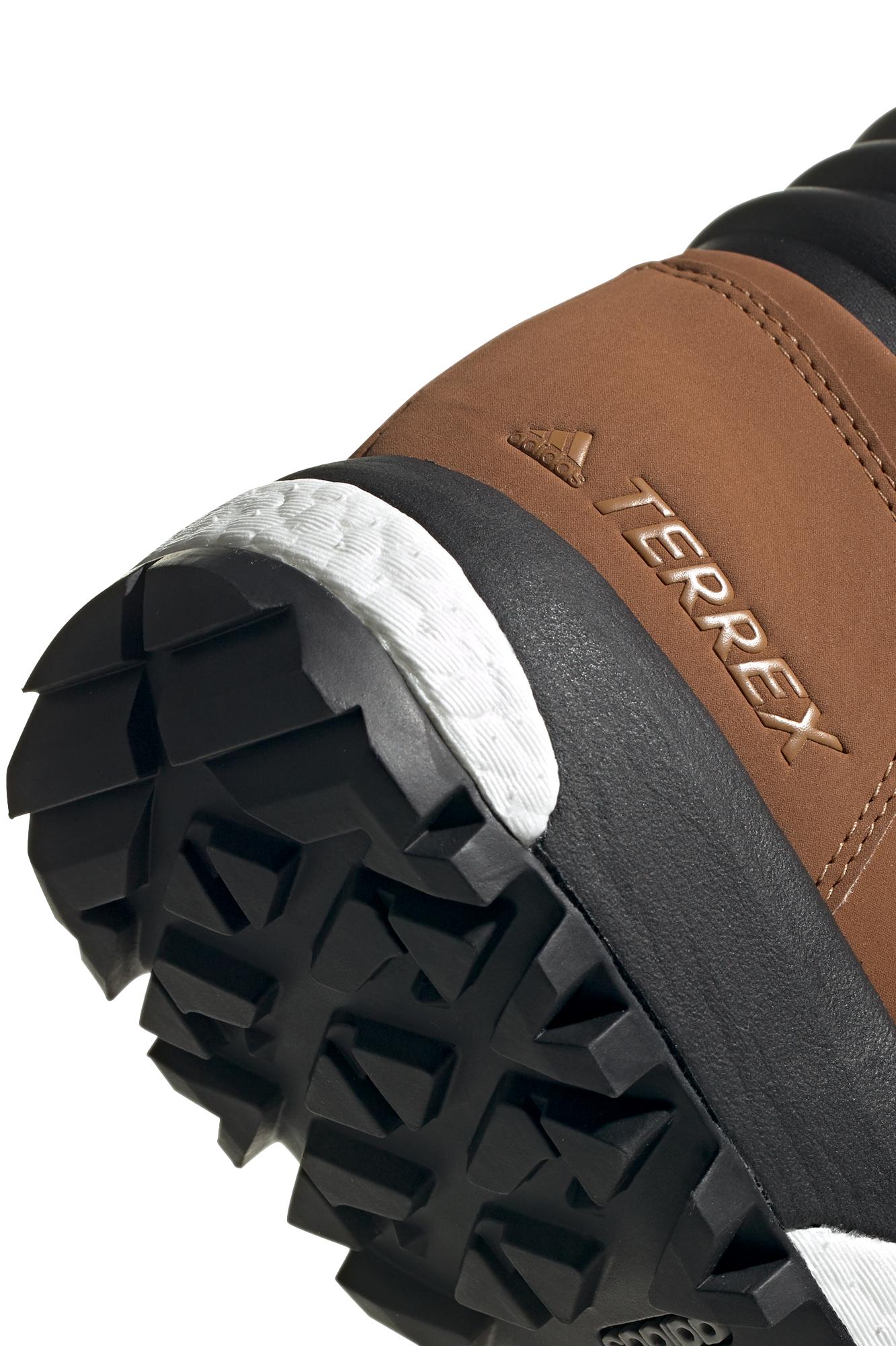 Buty adidas Terrex Pathmaker G26457 Outdoor Buty