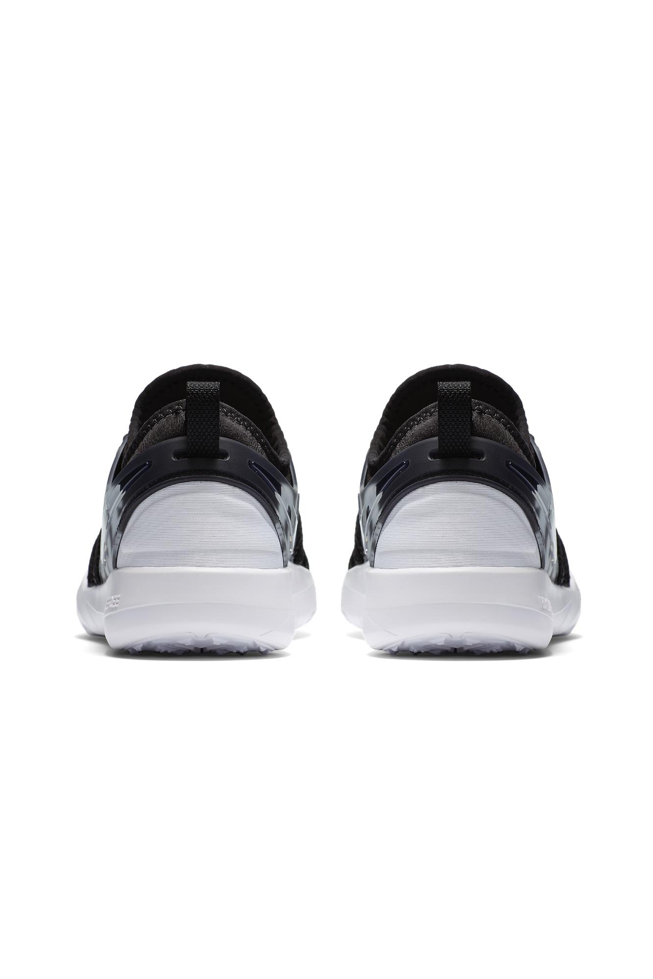 Buty Nike Free TR 7 Premium 924592 001 Treningowe Buty