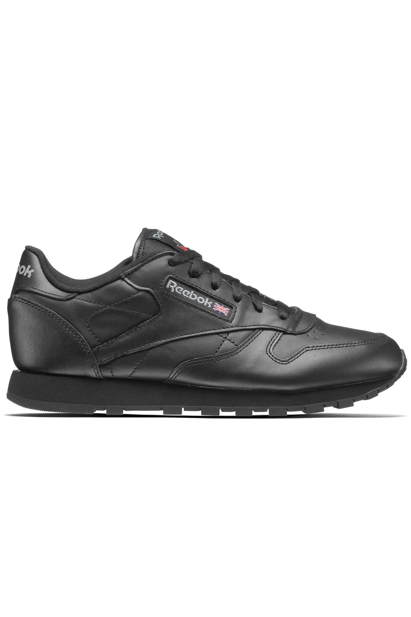 Buty Reebok Classic Leather 3912 37.5
