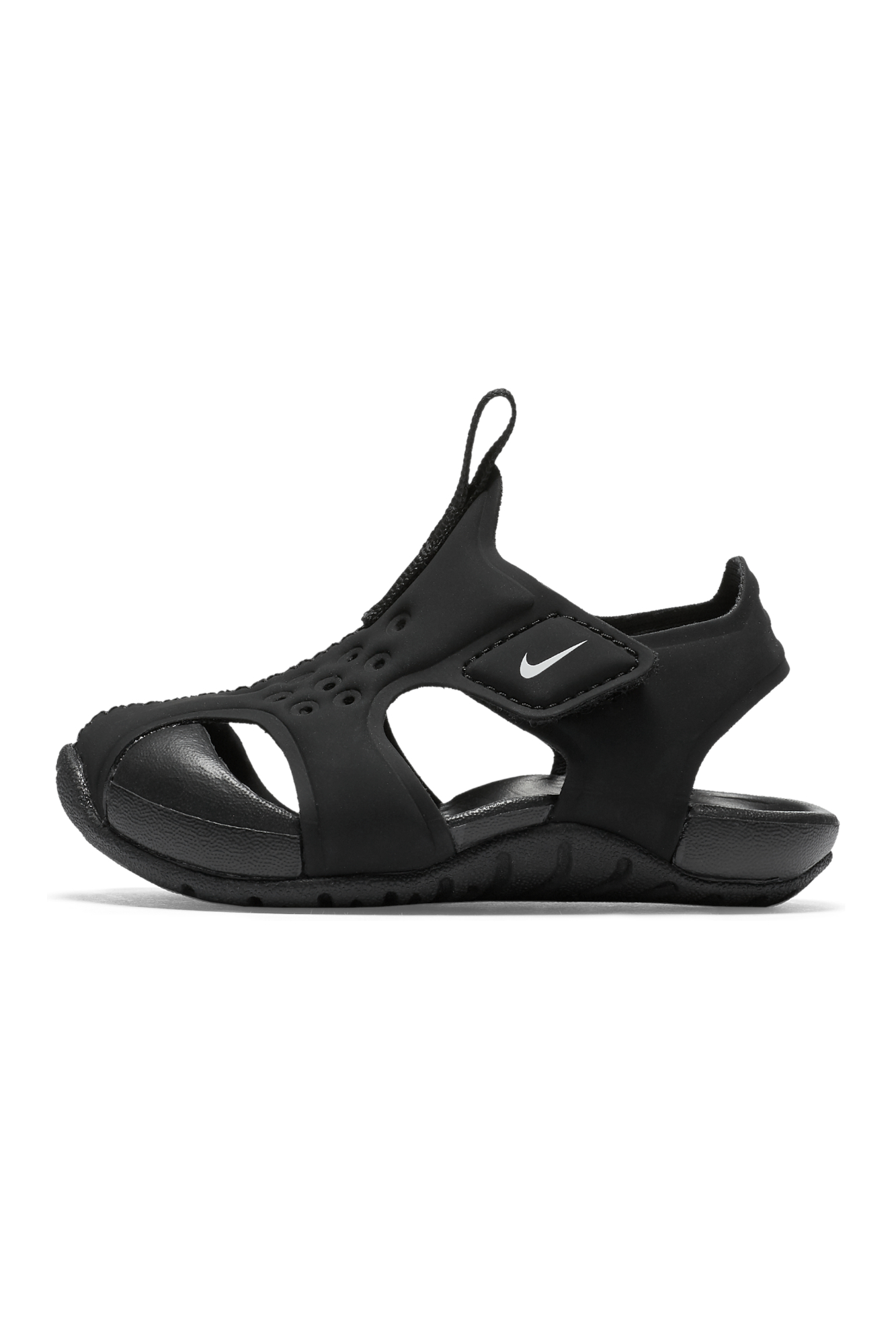 d1f7fa2cd9b Sandały Nike Sunray Protect 2 - 943827-001   Sandały   Buty ...