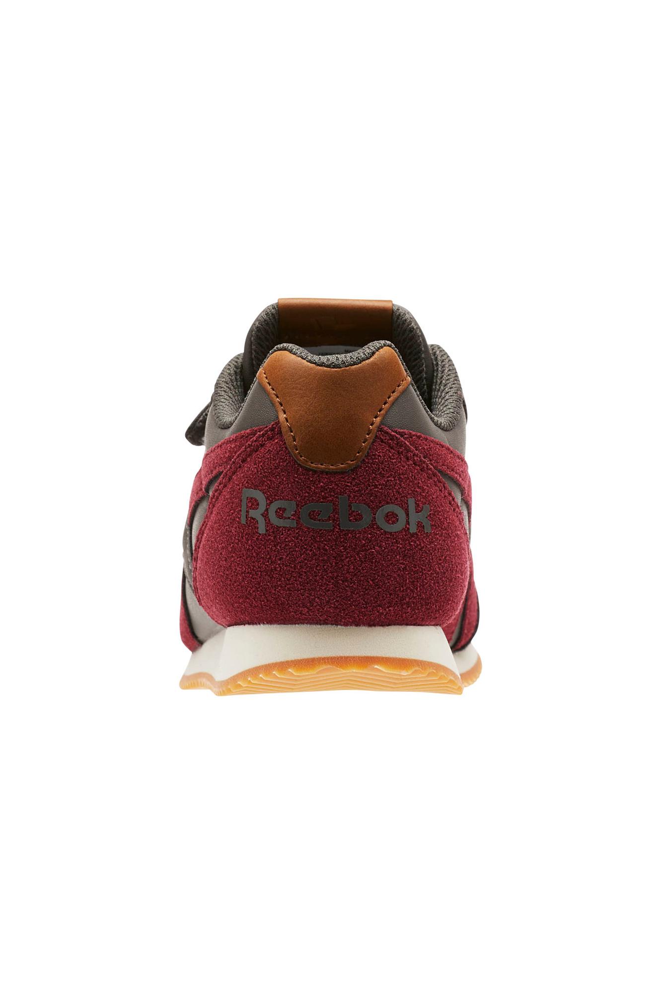 7613bd16e9e Buty Reebok Royal Classic Jogger 2.0 2V - CN4817   Na co dzień ...