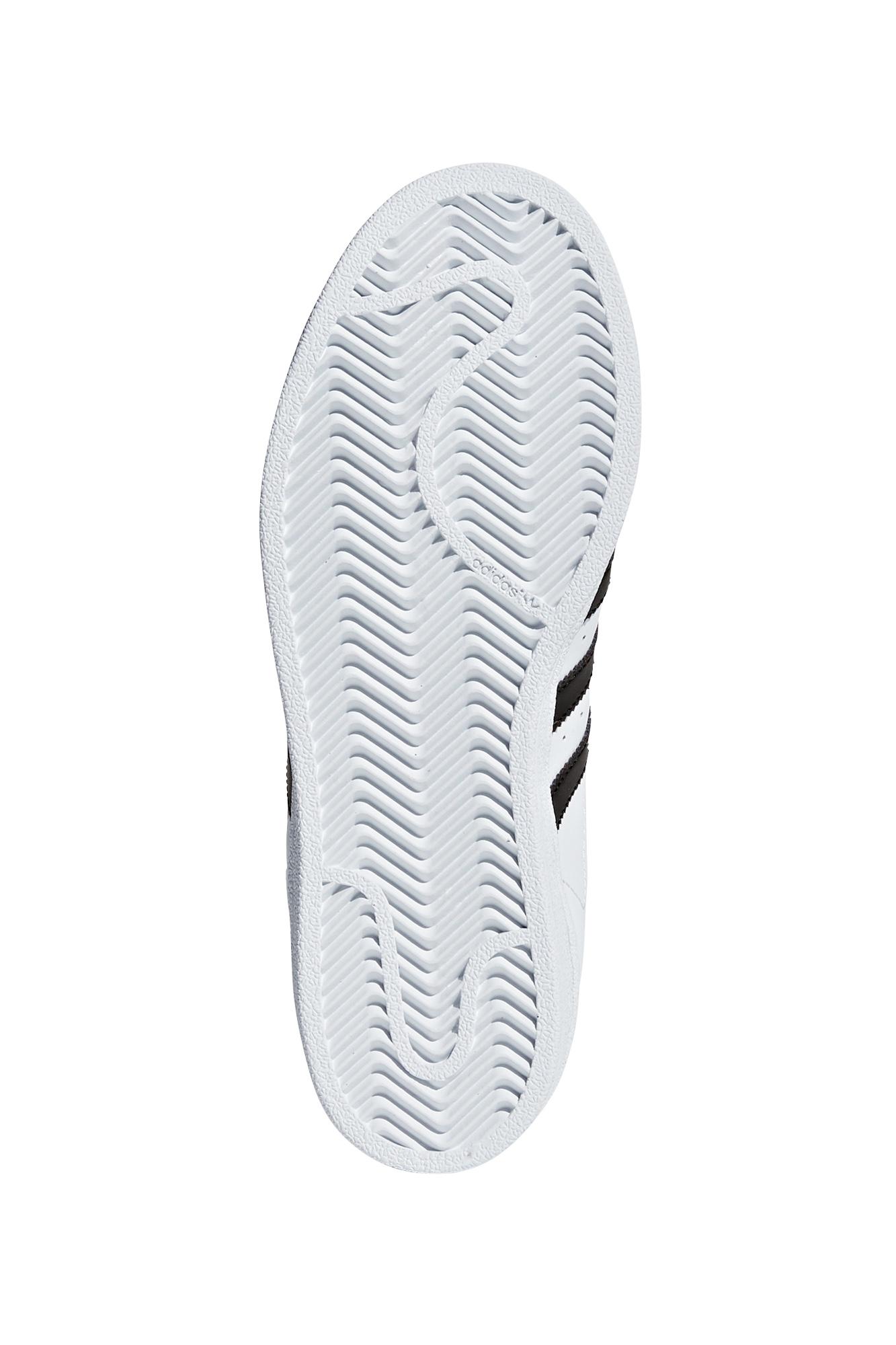 Buty adidas Originals Superstar Foundation C77154 Na co