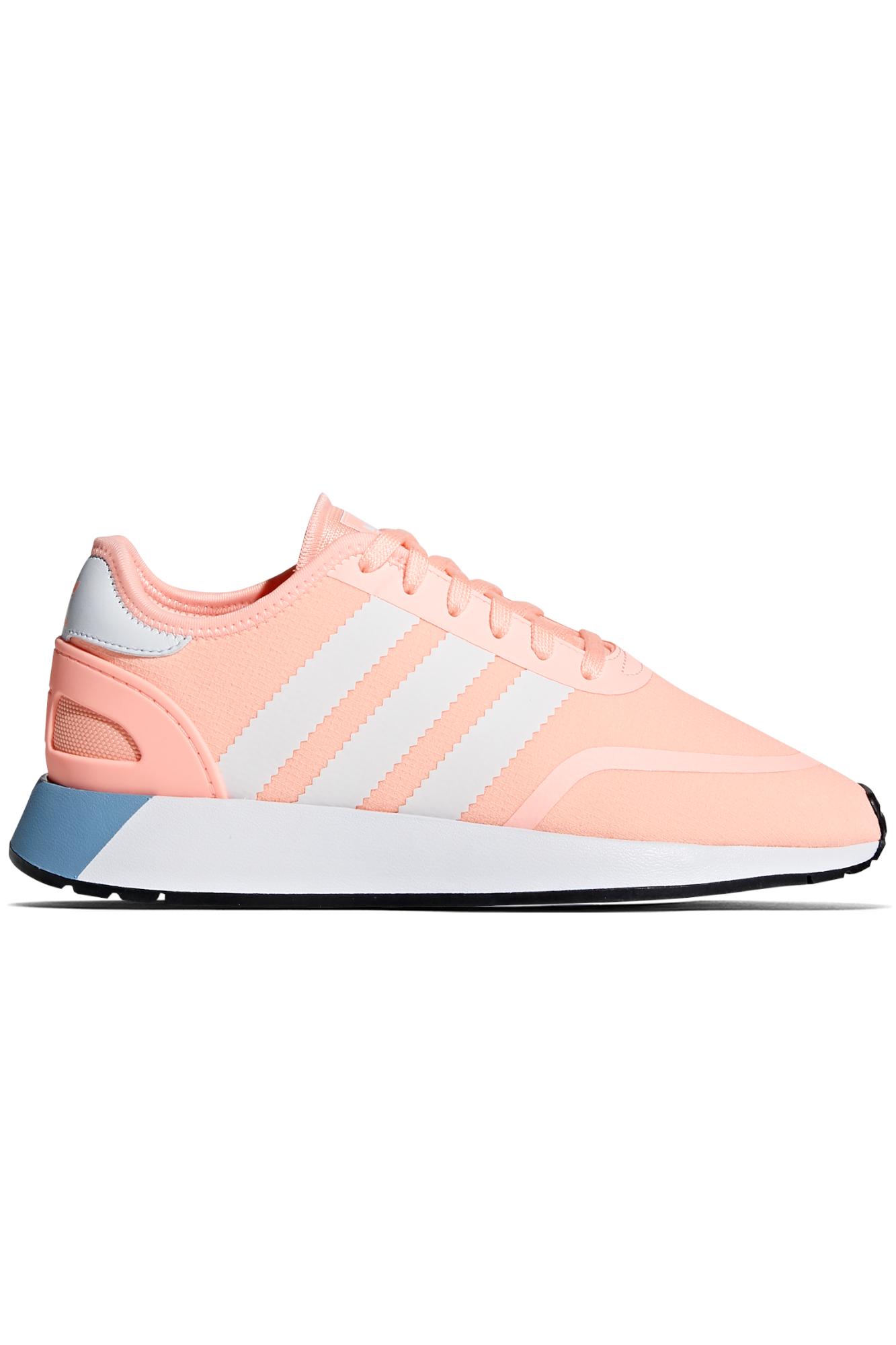 Buty adidas Originals N 5923 B37982 Na co dzień Buty