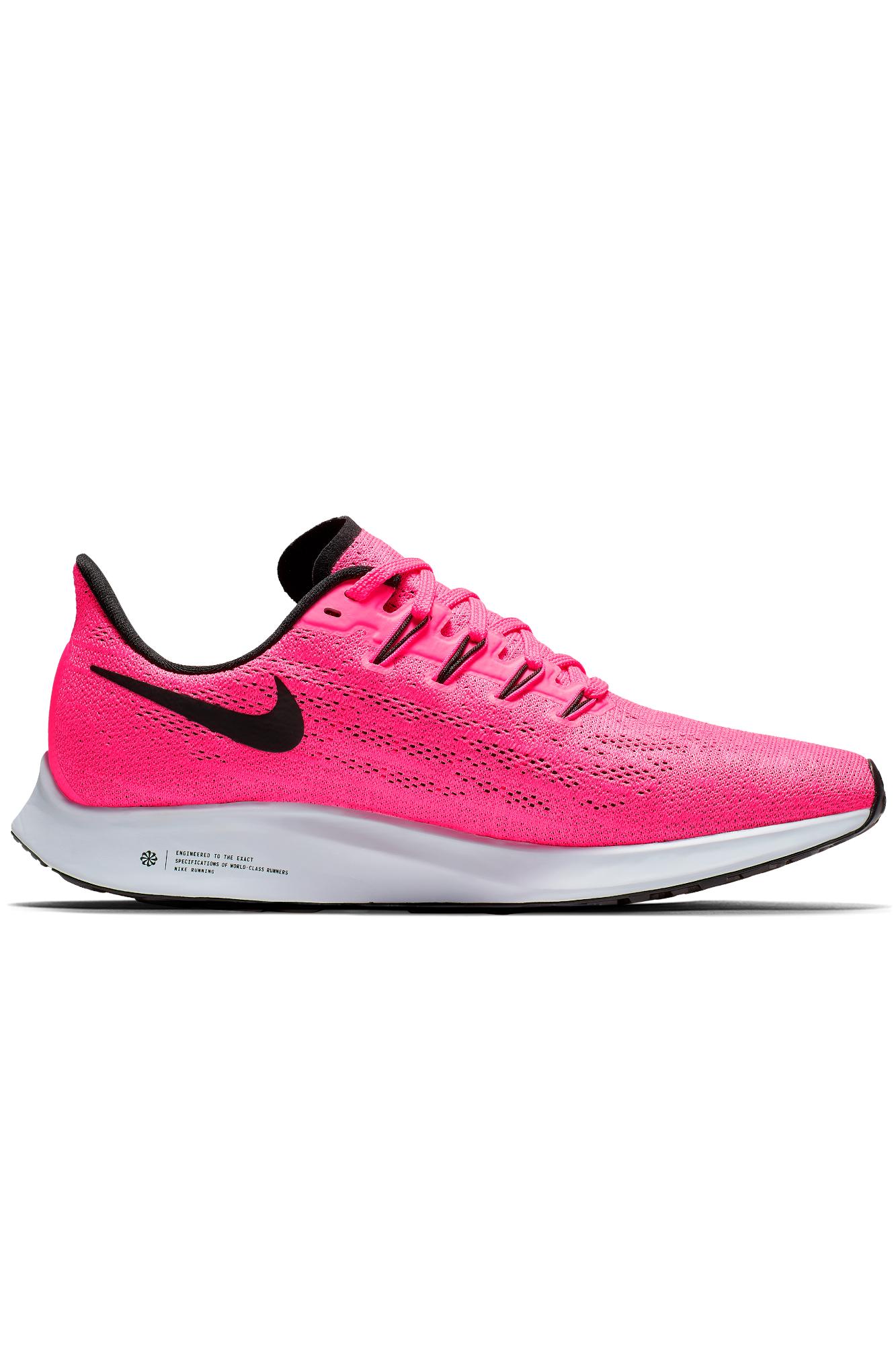 Buty Nike Air Zoom Pegasus 36 AQ2210 600 Do biegania