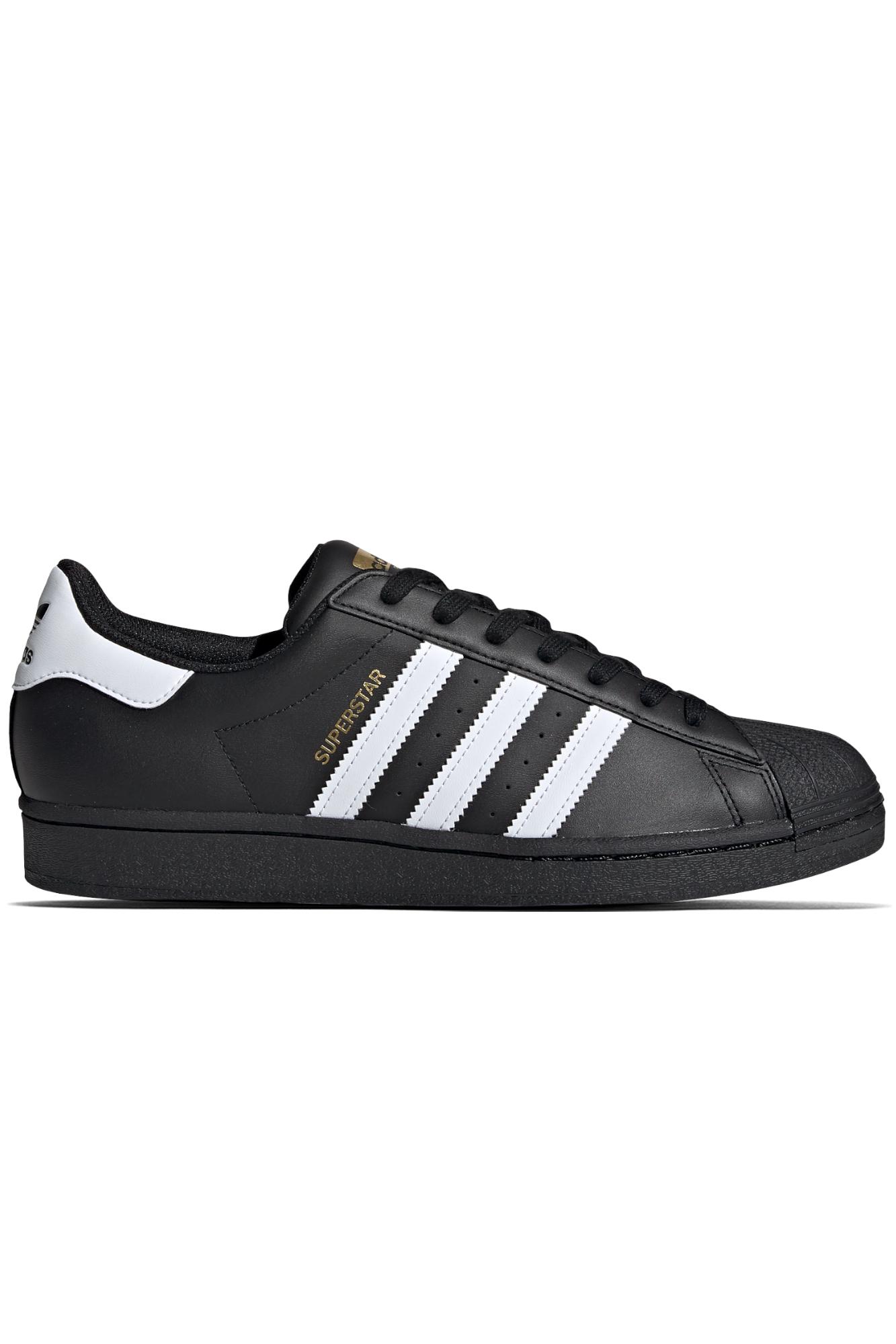 Buty adidas Originals Superstar EG4959 Na co dzień
