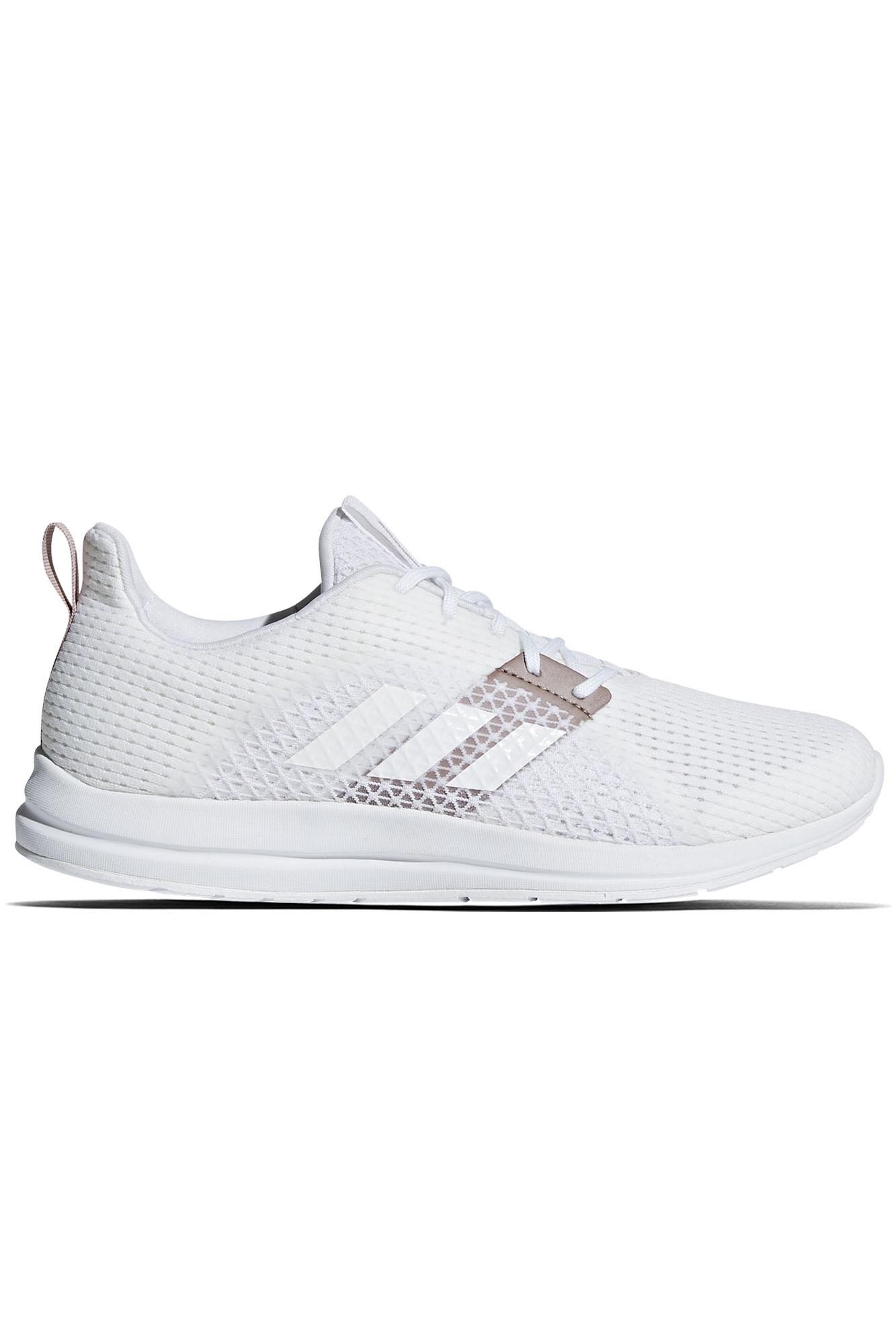 28277ce784cf ... Running Shoes  great look 7e19f 1db0f  9d40dc9ef43ba6e8cbefe9c0b4bdc062.jpg ...