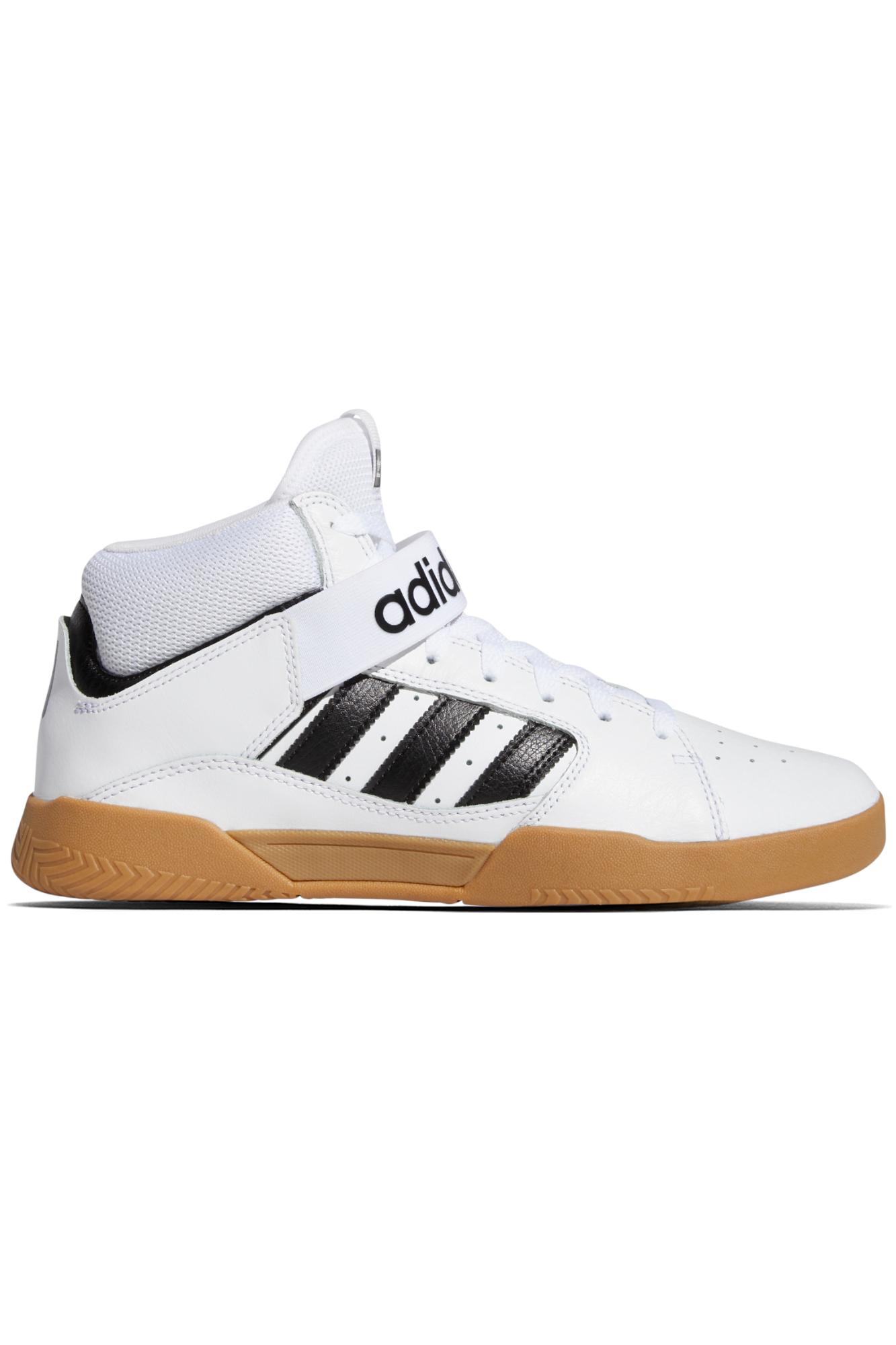 Koszykówka Sport Męskie UrbanGames Nike, adidas