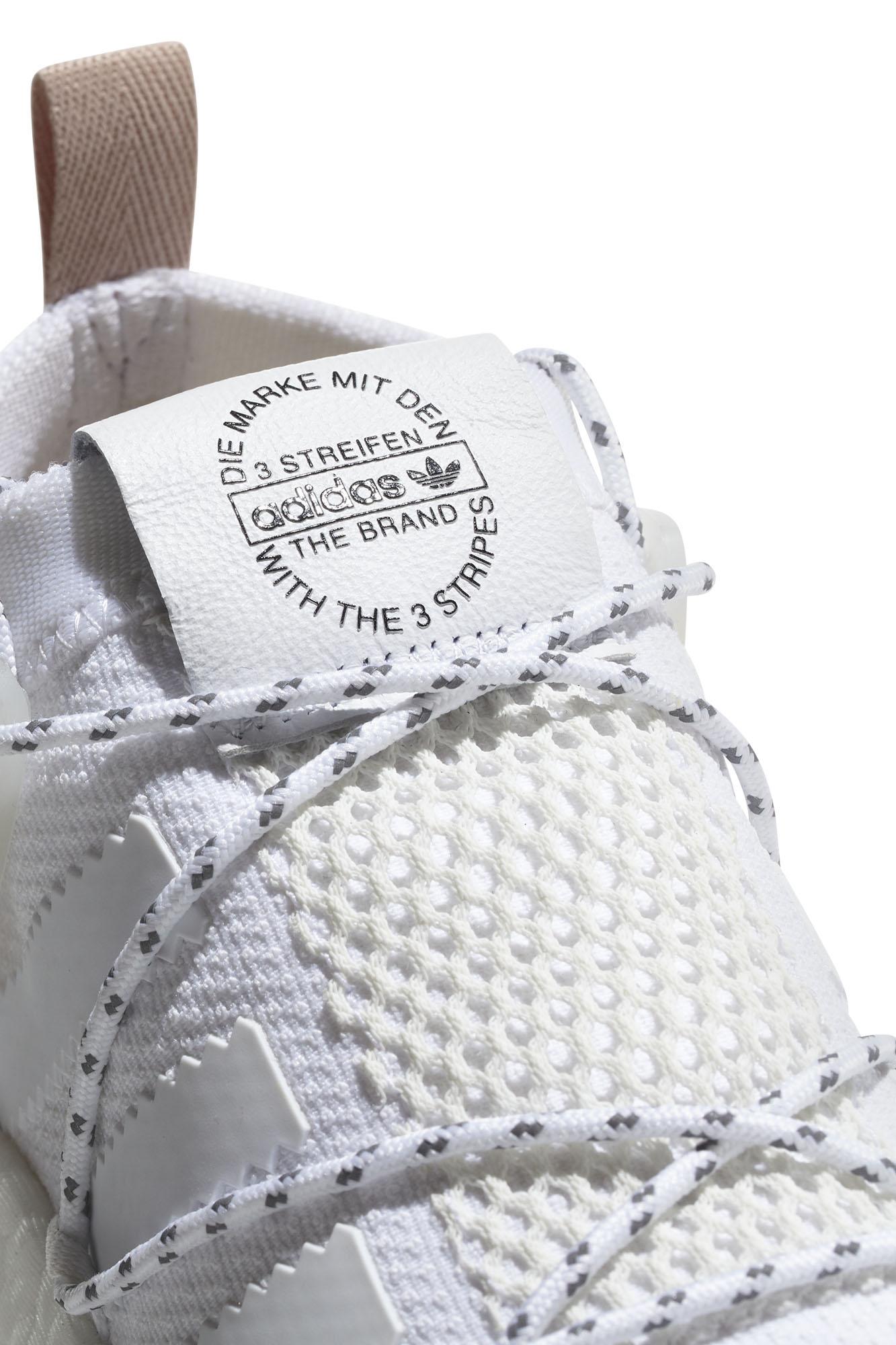 adidas ARKYN buty