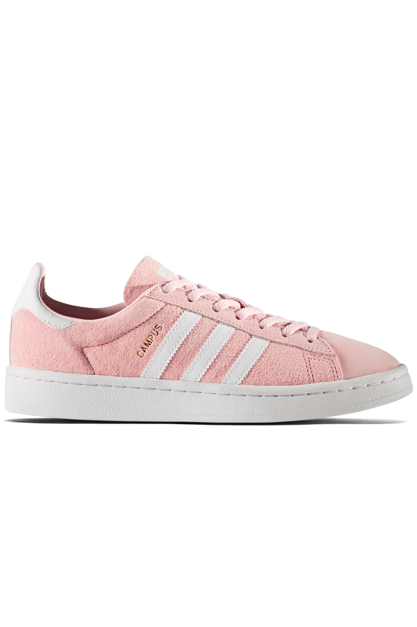 finest selection 48eb1 07617 Buty adidas Originals Campus - BY9845 ...