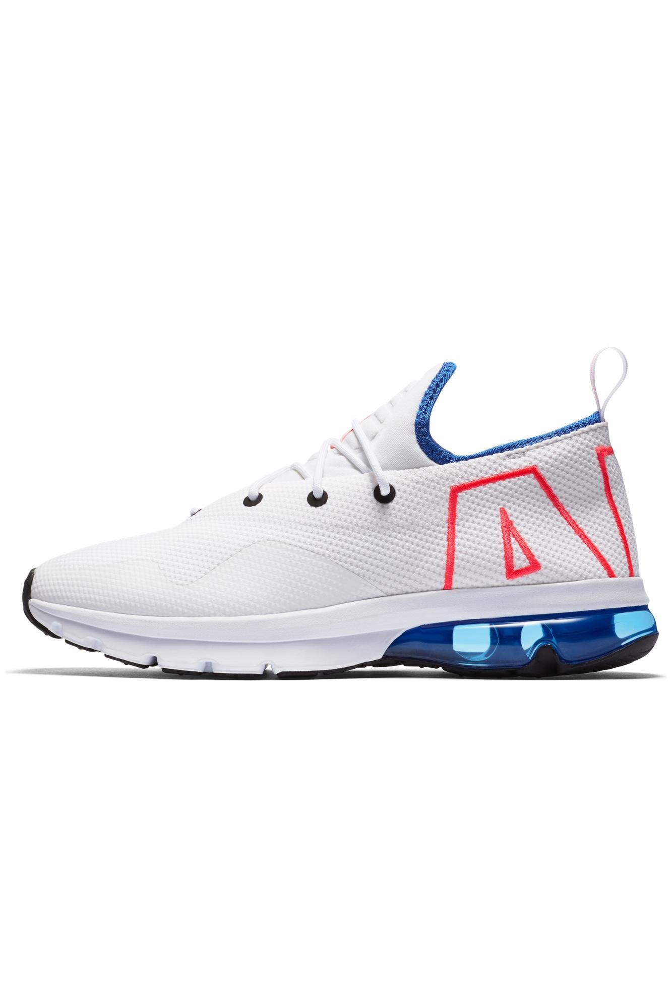 Buty Nike Air Max Flair 50