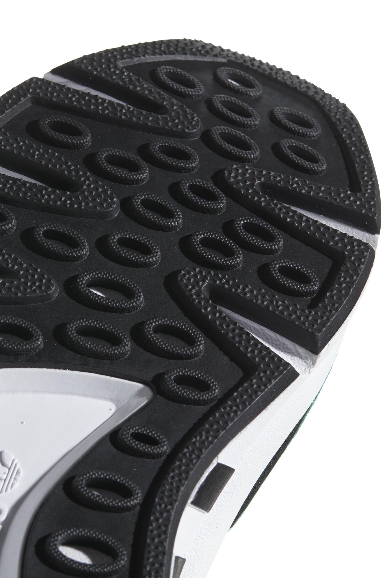 Buty adidas adidas Originals ADV EQT 19806 Soporte Mid ADV Primeknit CQ2998/ Na co c7a206e - rogvitaminer.website