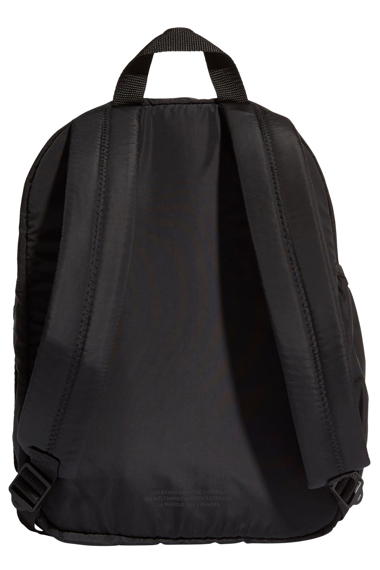f0fb5917484da Plecak adidas Originals Classic Medium - DV0214 / Plecaki ...