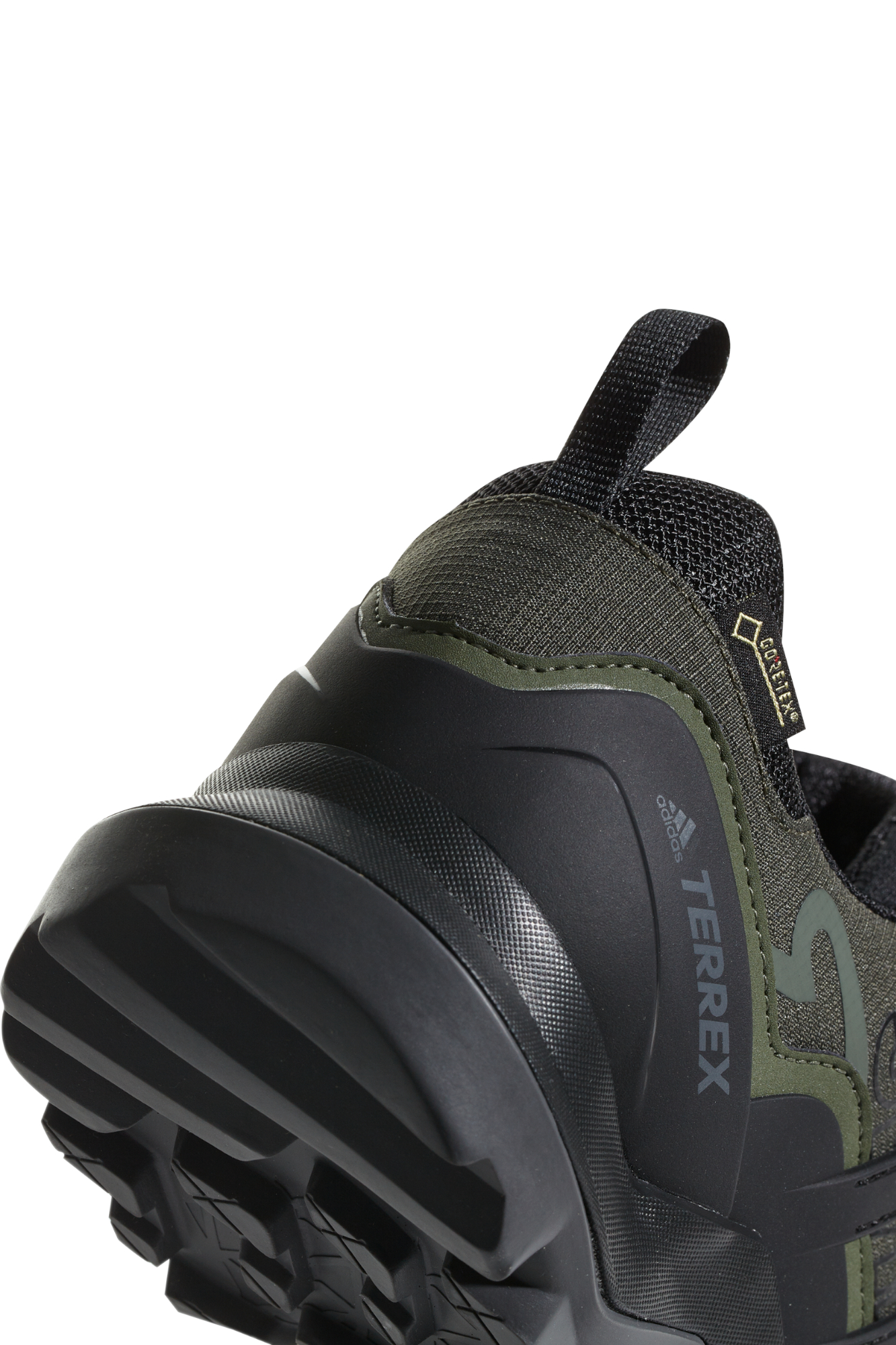 Buty adidas Terrex Swift R2 GTX CM7497 Outdoor Buty