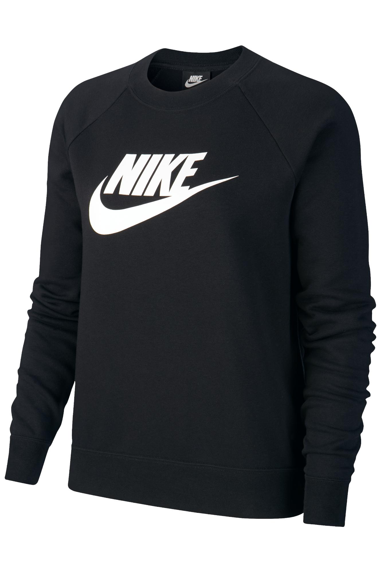 Koszulka damska Nike Sportswear Air Sale