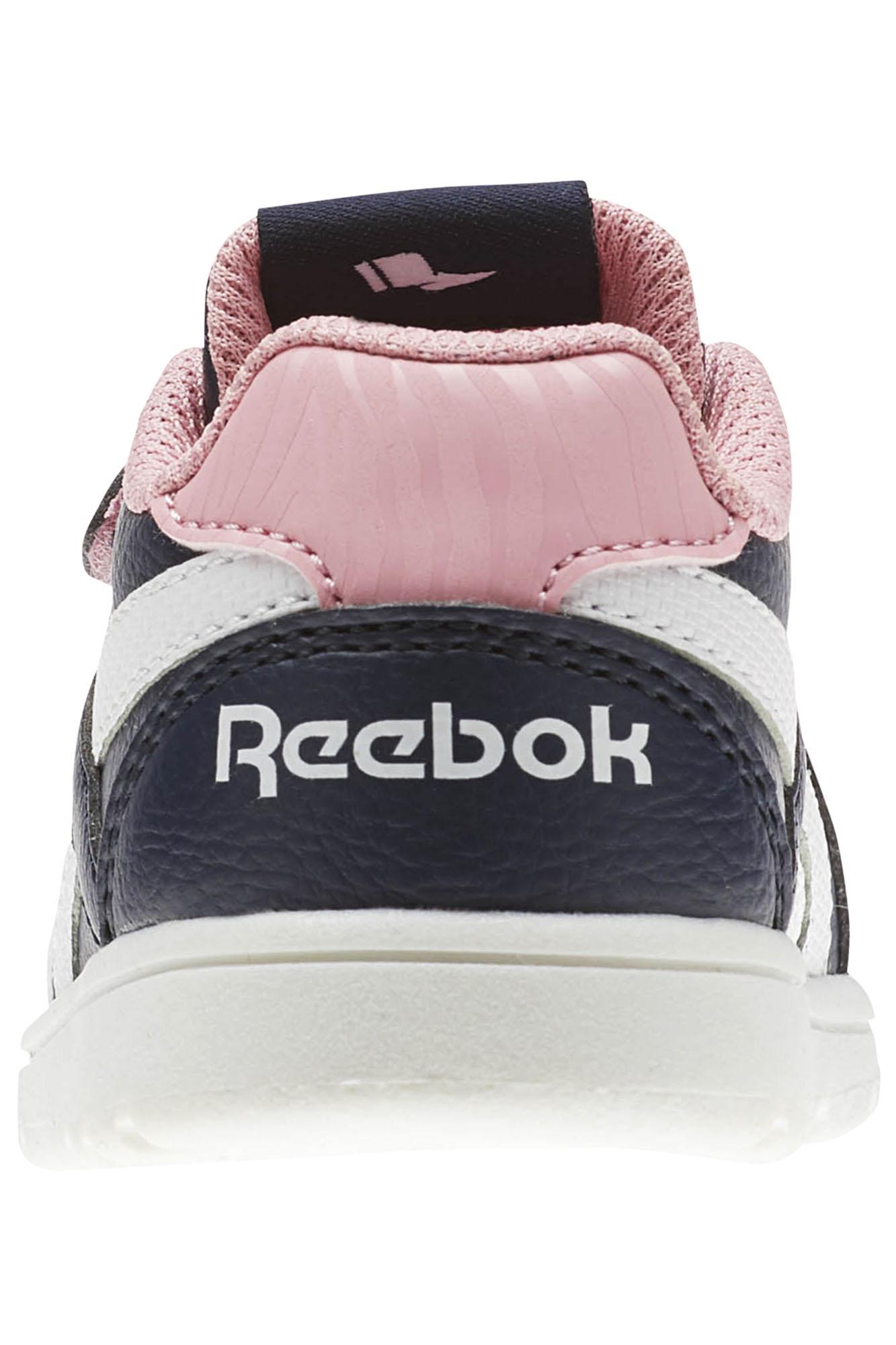 Buty sportowe dziecięce Reebok Classic UrbanGames