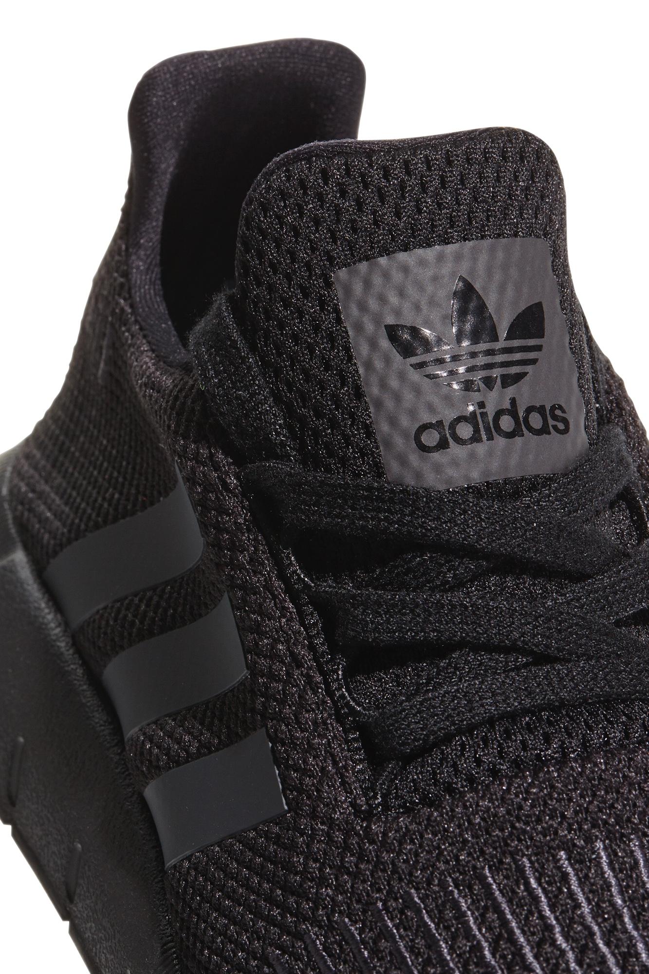 Buty adidas Originals Swift Run J CM7919 Na co dzień