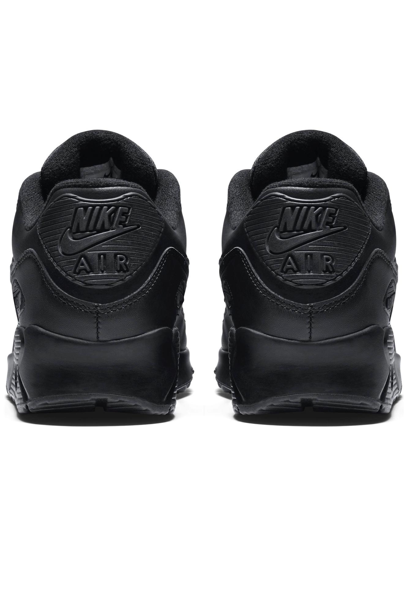 buty temperamentu 50% ceny sklep w Wielkiej Brytanii Buty Nike Air Max 90 Leather