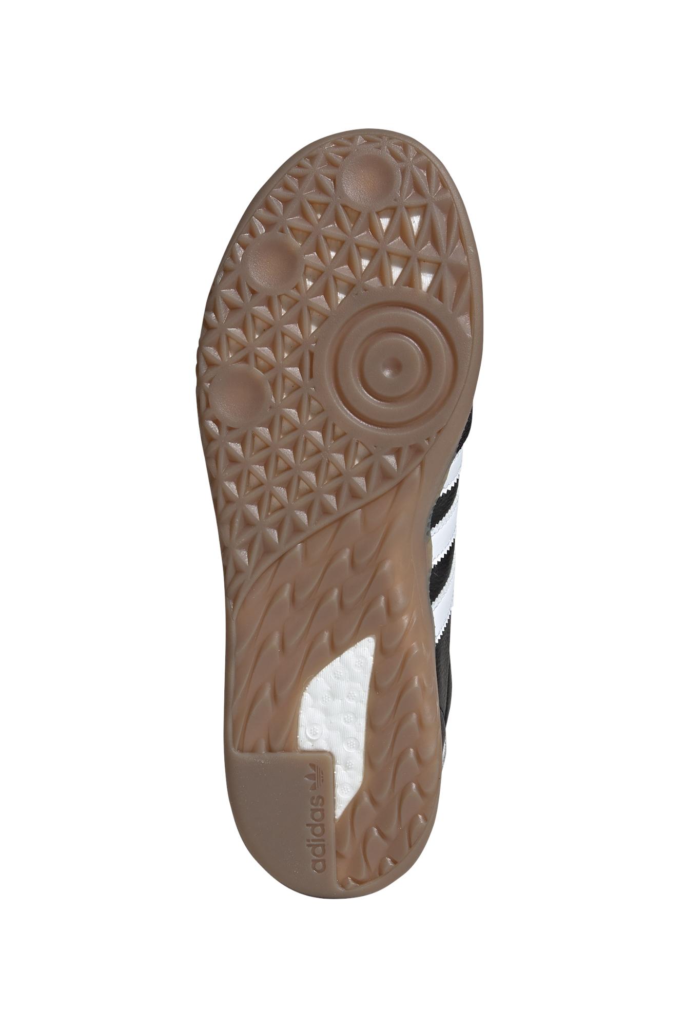 buy online 18e4a afca9 ... Buty adidas Originals Samba RM - BD7539 ...